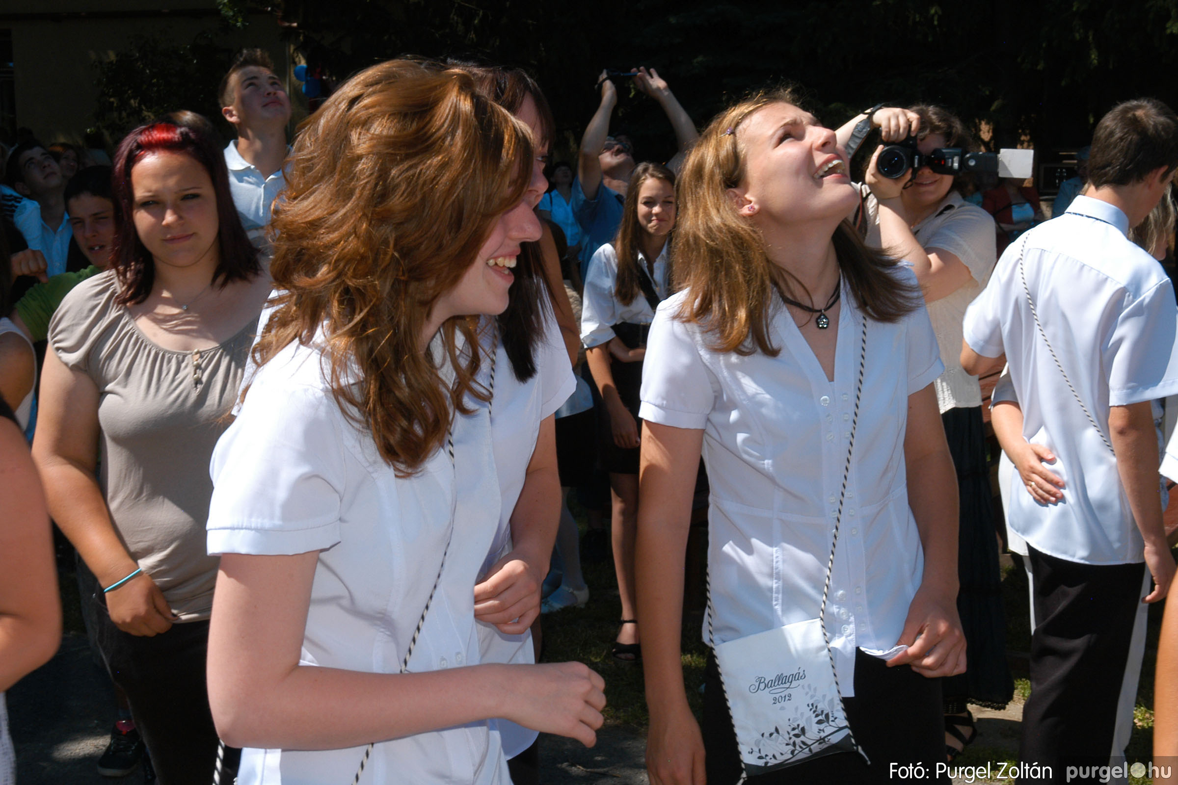 2012.06.16. 274 Forray Máté Általános Iskola ballagás 2016. - Fotó:PURGEL ZOLTÁN© DSC_0480q.JPG