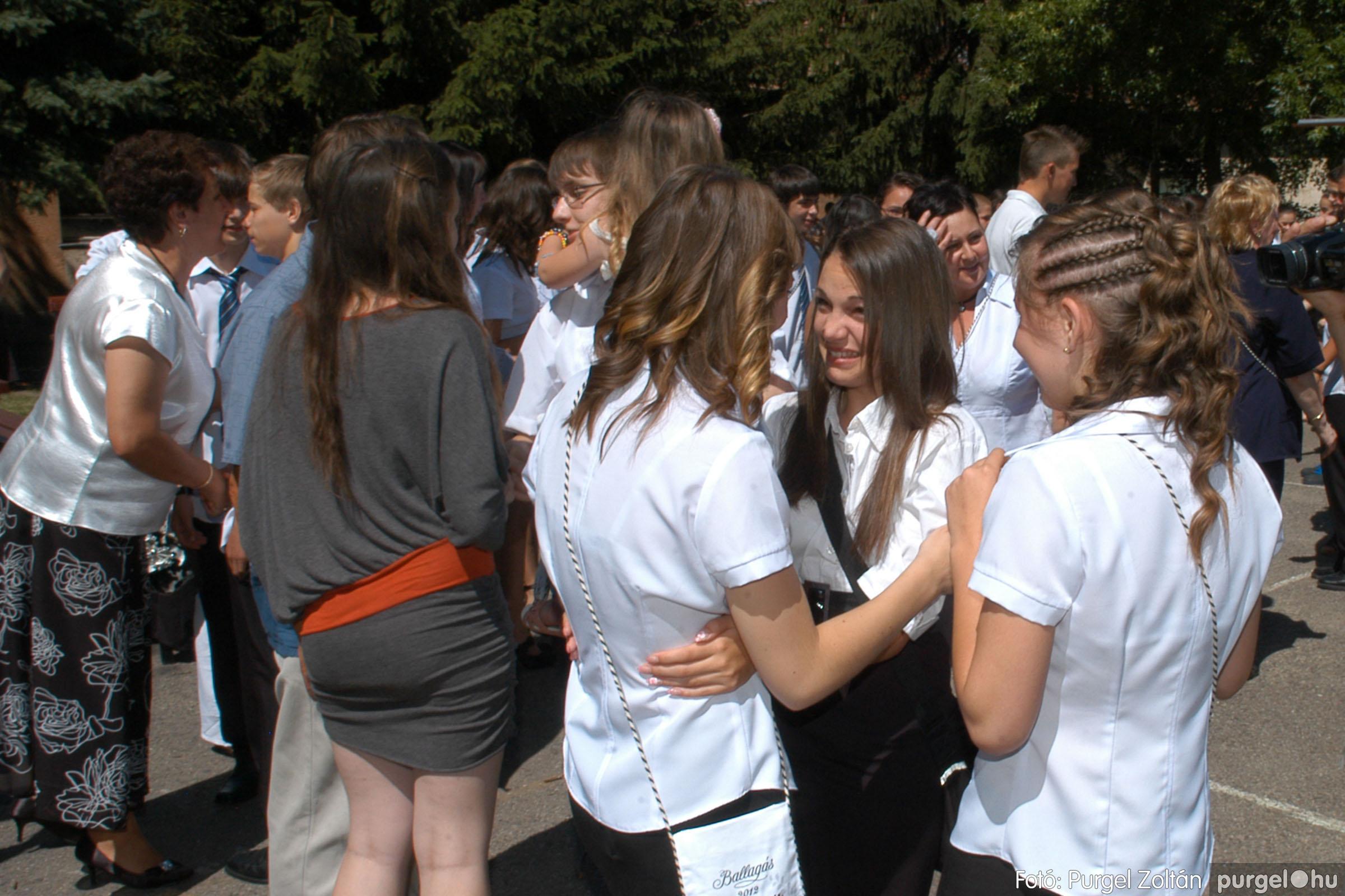 2012.06.16. 282 Forray Máté Általános Iskola ballagás 2016. - Fotó:PURGEL ZOLTÁN© DSC_0489q.JPG