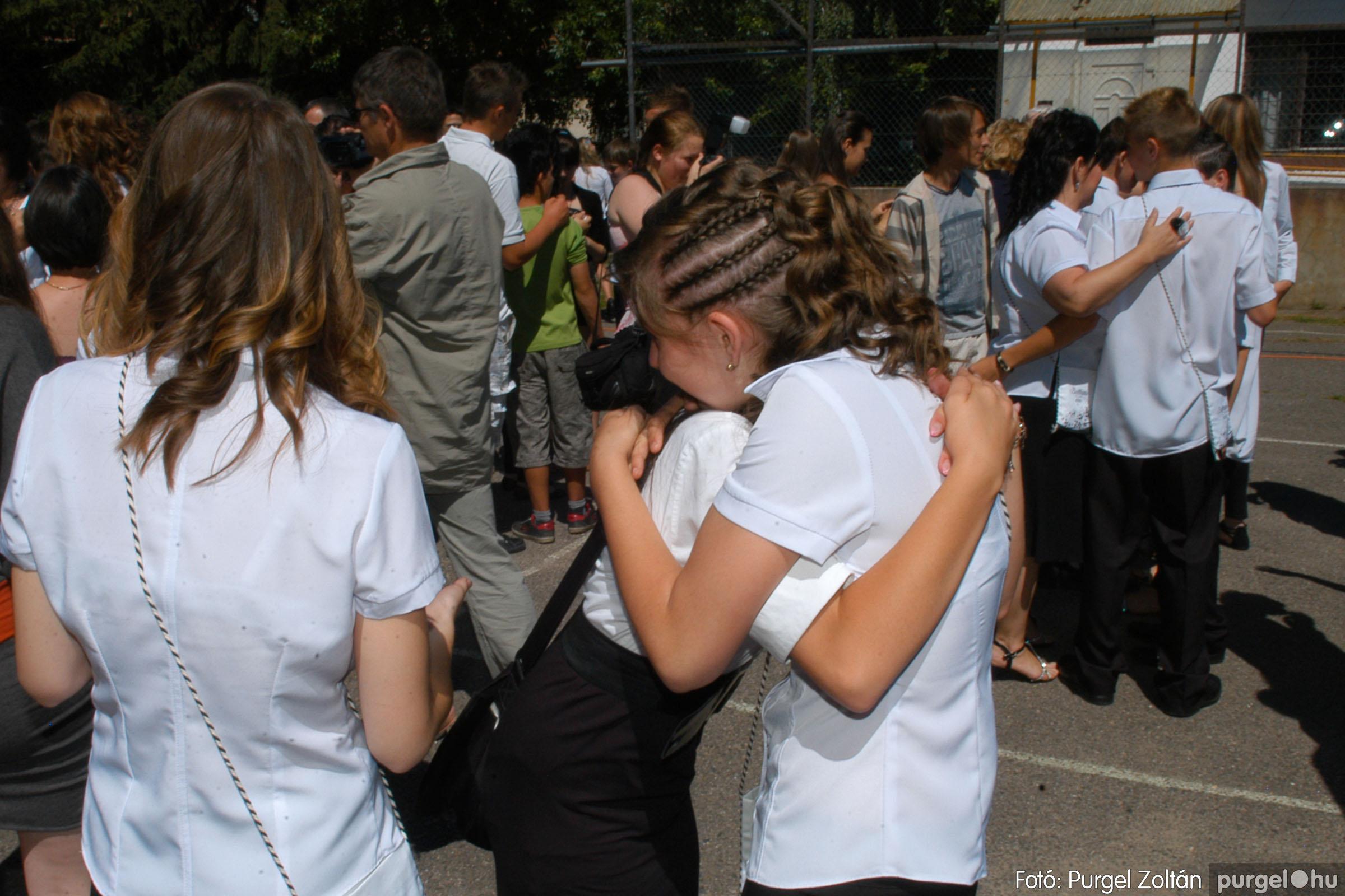 2012.06.16. 284 Forray Máté Általános Iskola ballagás 2016. - Fotó:PURGEL ZOLTÁN© DSC_0491q.JPG