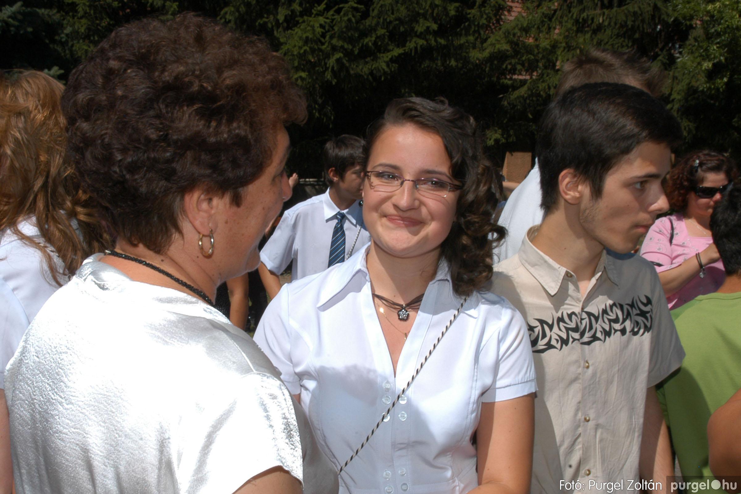 2012.06.16. 291 Forray Máté Általános Iskola ballagás 2016. - Fotó:PURGEL ZOLTÁN© DSC_0498q.JPG