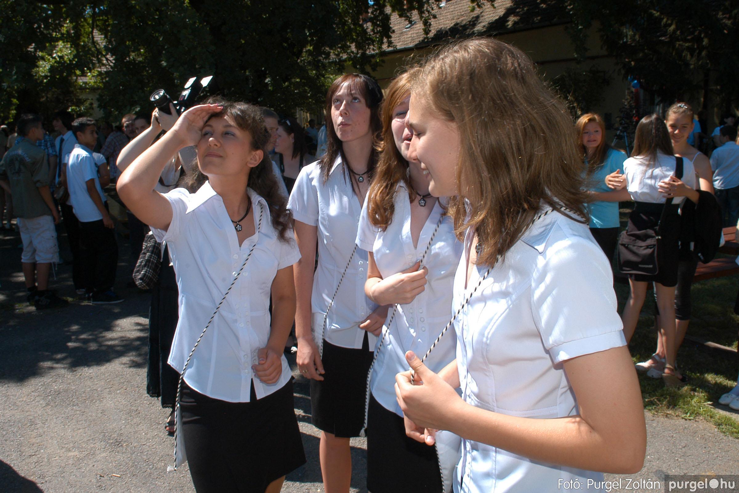 2012.06.16. 295 Forray Máté Általános Iskola ballagás 2016. - Fotó:PURGEL ZOLTÁN© DSC_0502q.JPG