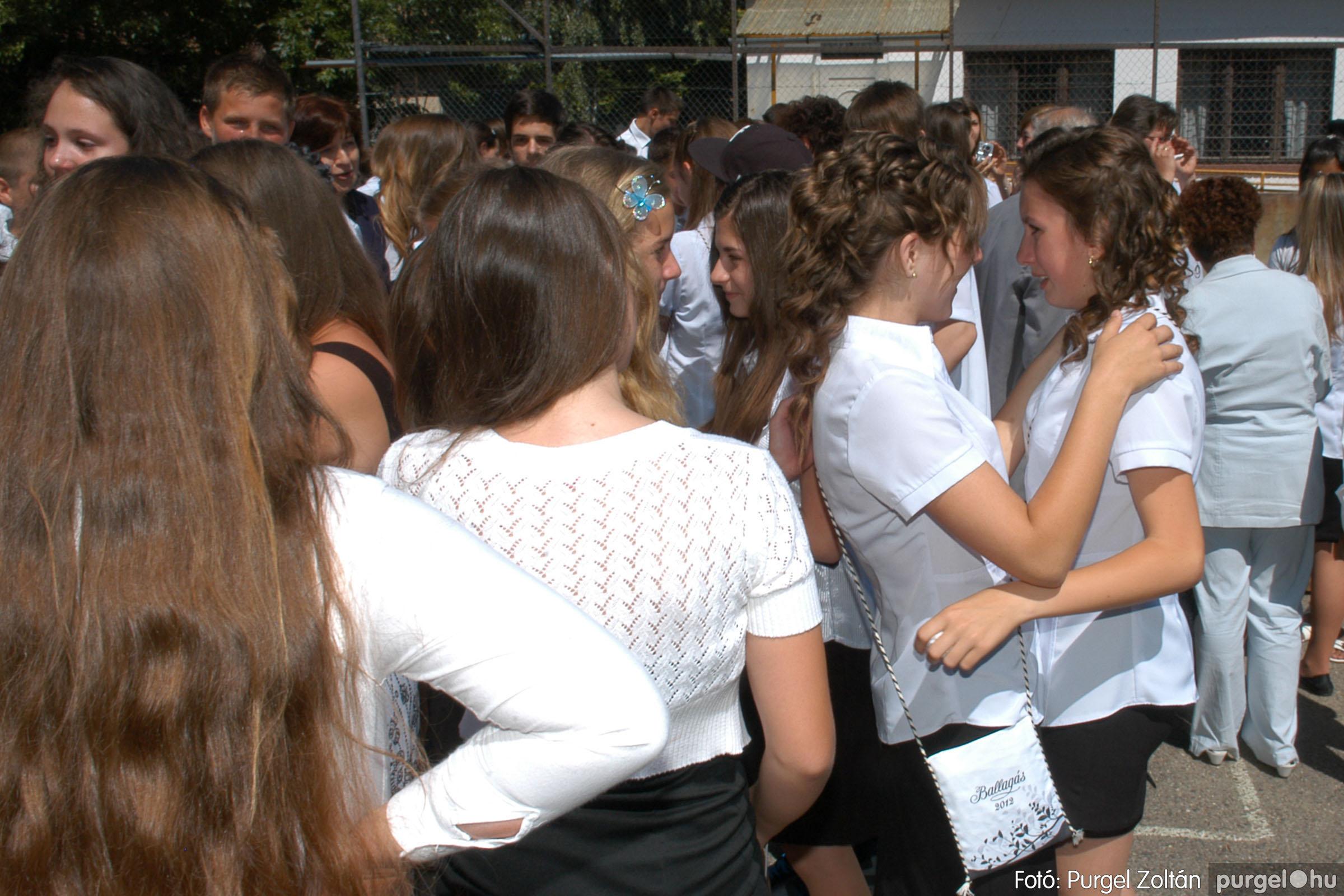 2012.06.16. 298 Forray Máté Általános Iskola ballagás 2016. - Fotó:PURGEL ZOLTÁN© DSC_0505q.JPG