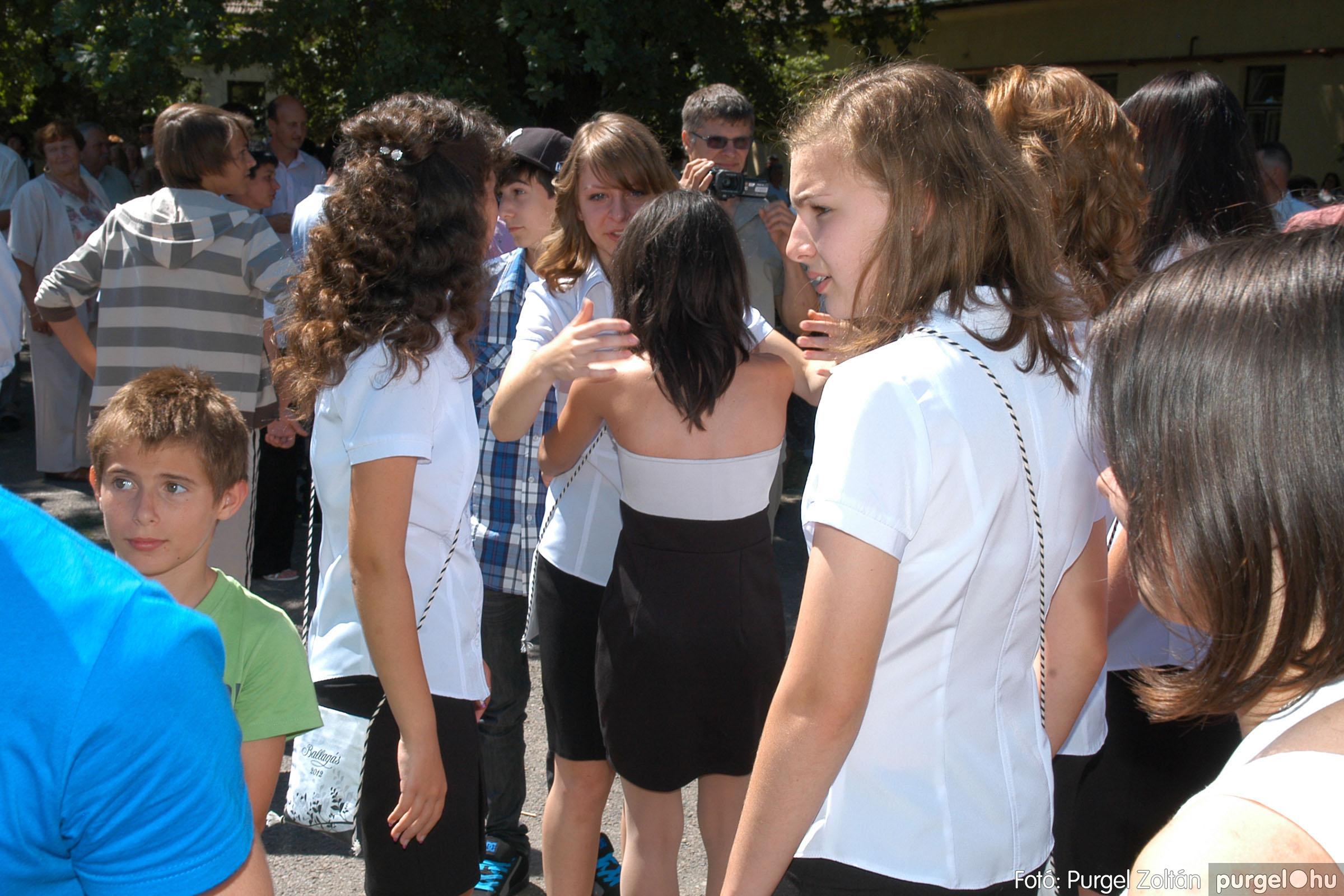 2012.06.16. 299 Forray Máté Általános Iskola ballagás 2016. - Fotó:PURGEL ZOLTÁN© DSC_0507q.JPG