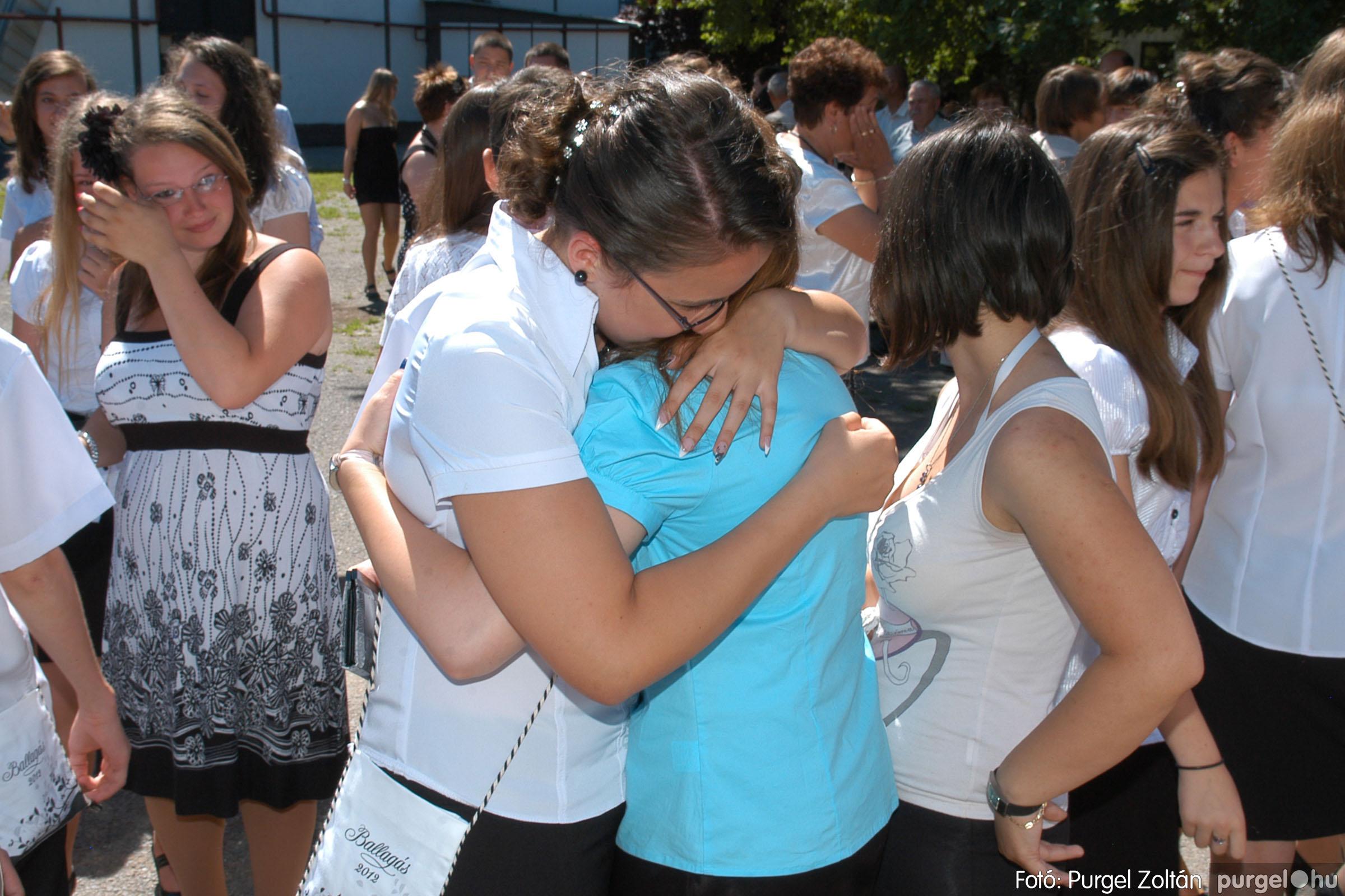 2012.06.16. 300 Forray Máté Általános Iskola ballagás 2016. - Fotó:PURGEL ZOLTÁN© DSC_0508q.JPG