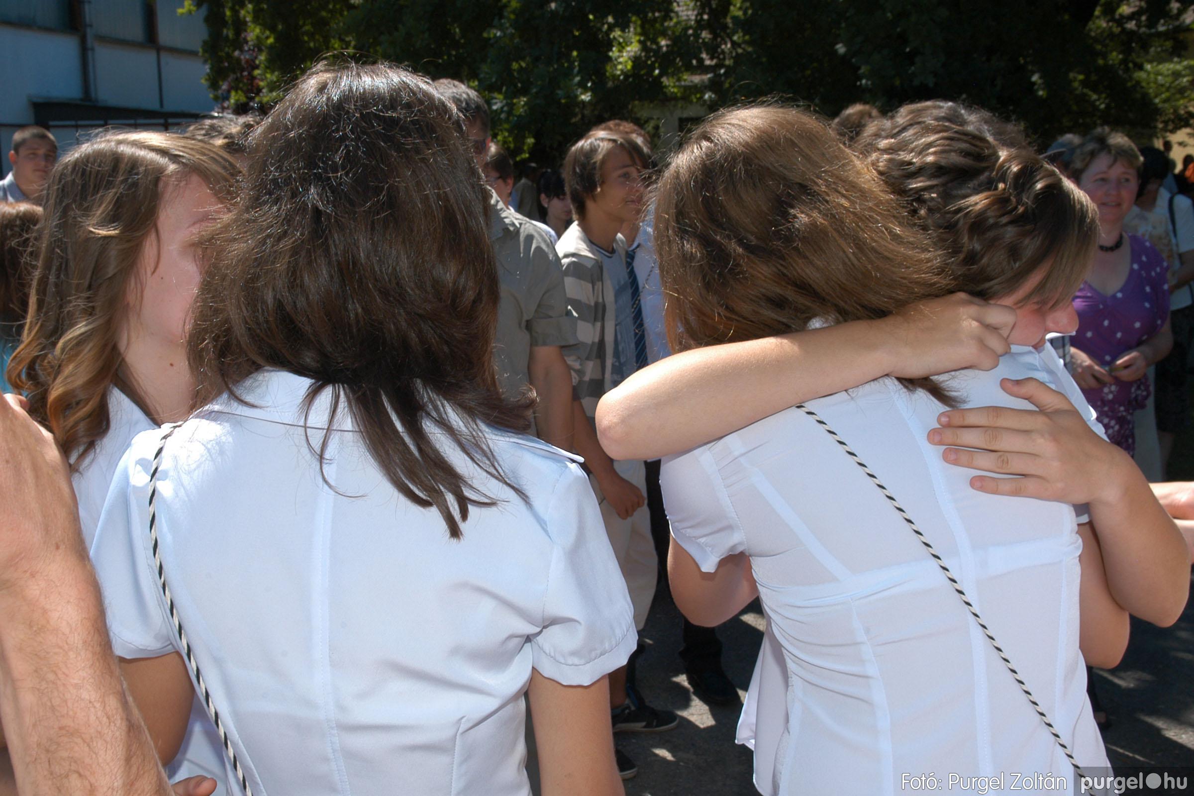 2012.06.16. 302 Forray Máté Általános Iskola ballagás 2016. - Fotó:PURGEL ZOLTÁN© DSC_0510q.JPG