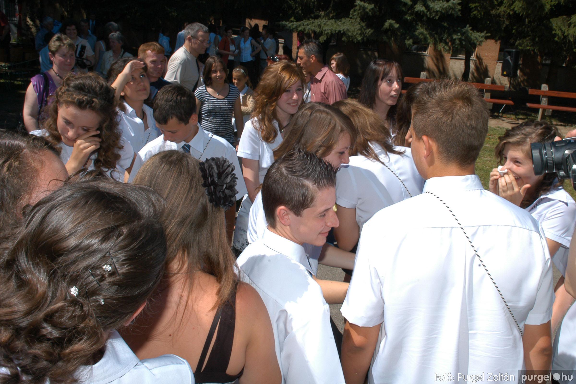 2012.06.16. 303 Forray Máté Általános Iskola ballagás 2016. - Fotó:PURGEL ZOLTÁN© DSC_0511q.JPG