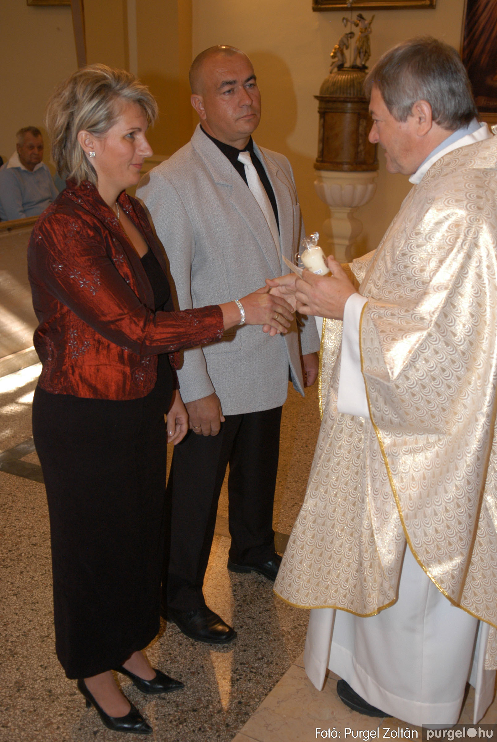 2012.09.23. 074 Kisboldogasszony Templom házassági évfordulók - Fotó:PURGEL ZOLTÁN© DSC_0188q.jpg
