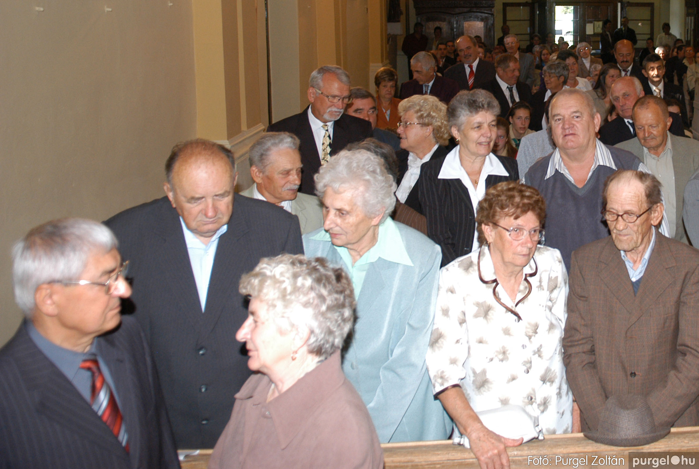 2012.09.23. 002 Kisboldogasszony Templom házassági évfordulók - Fotó:PURGEL ZOLTÁN© DSC_0080q.jpg