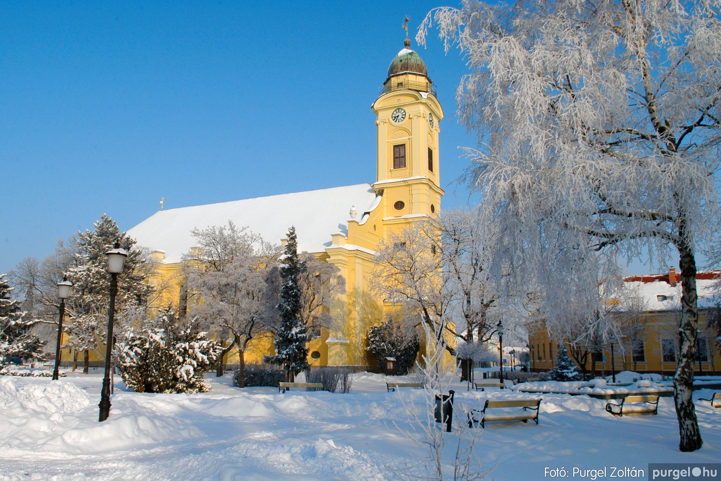 2012.02.08. 002 Szentes hóban-fagyban - Fotó:PURGEL ZOLTÁN© DSC_0080q.jpg