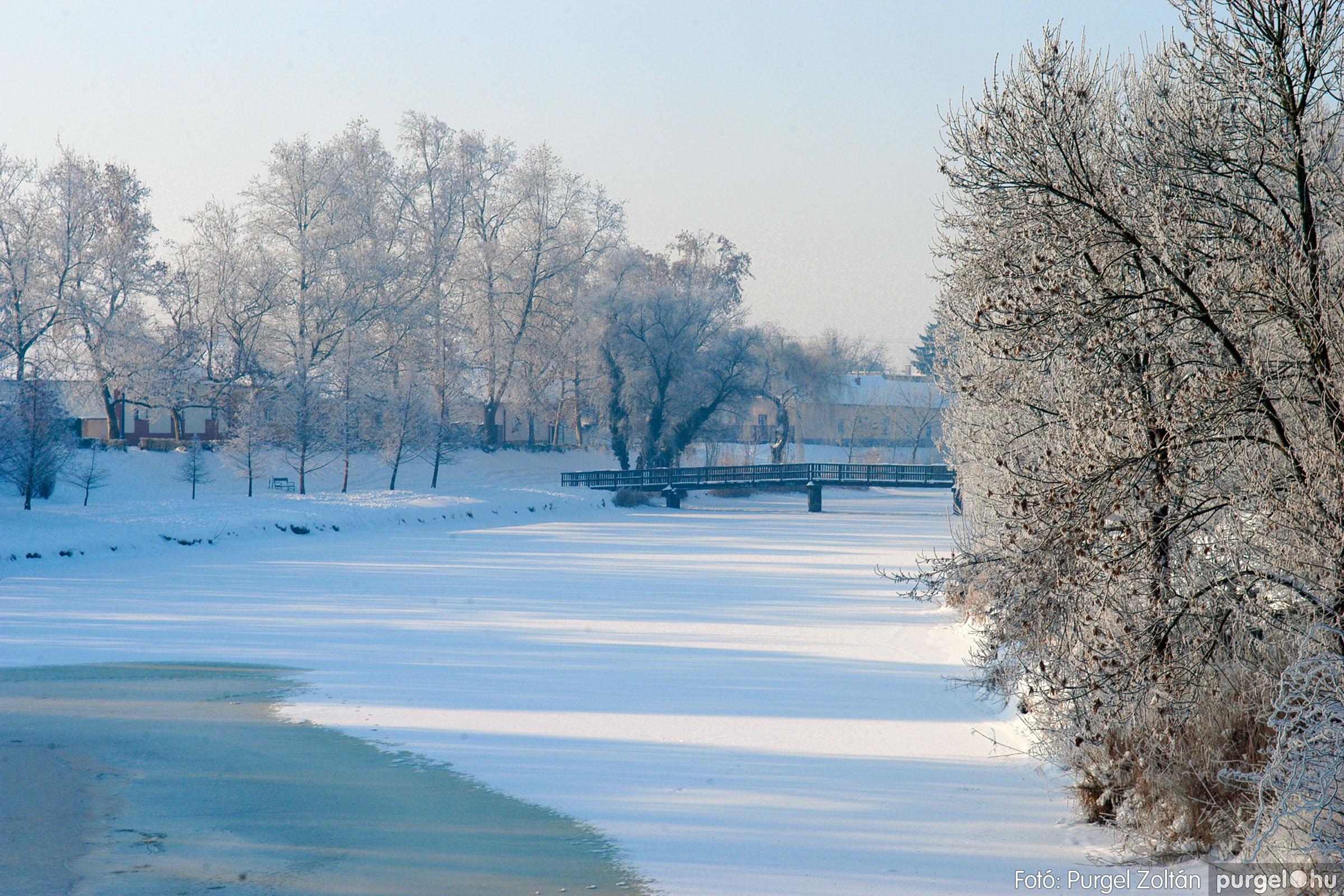 2012.02.08. 020 Szentes hóban-fagyban - Fotó:PURGEL ZOLTÁN© DSC_0107q.jpg