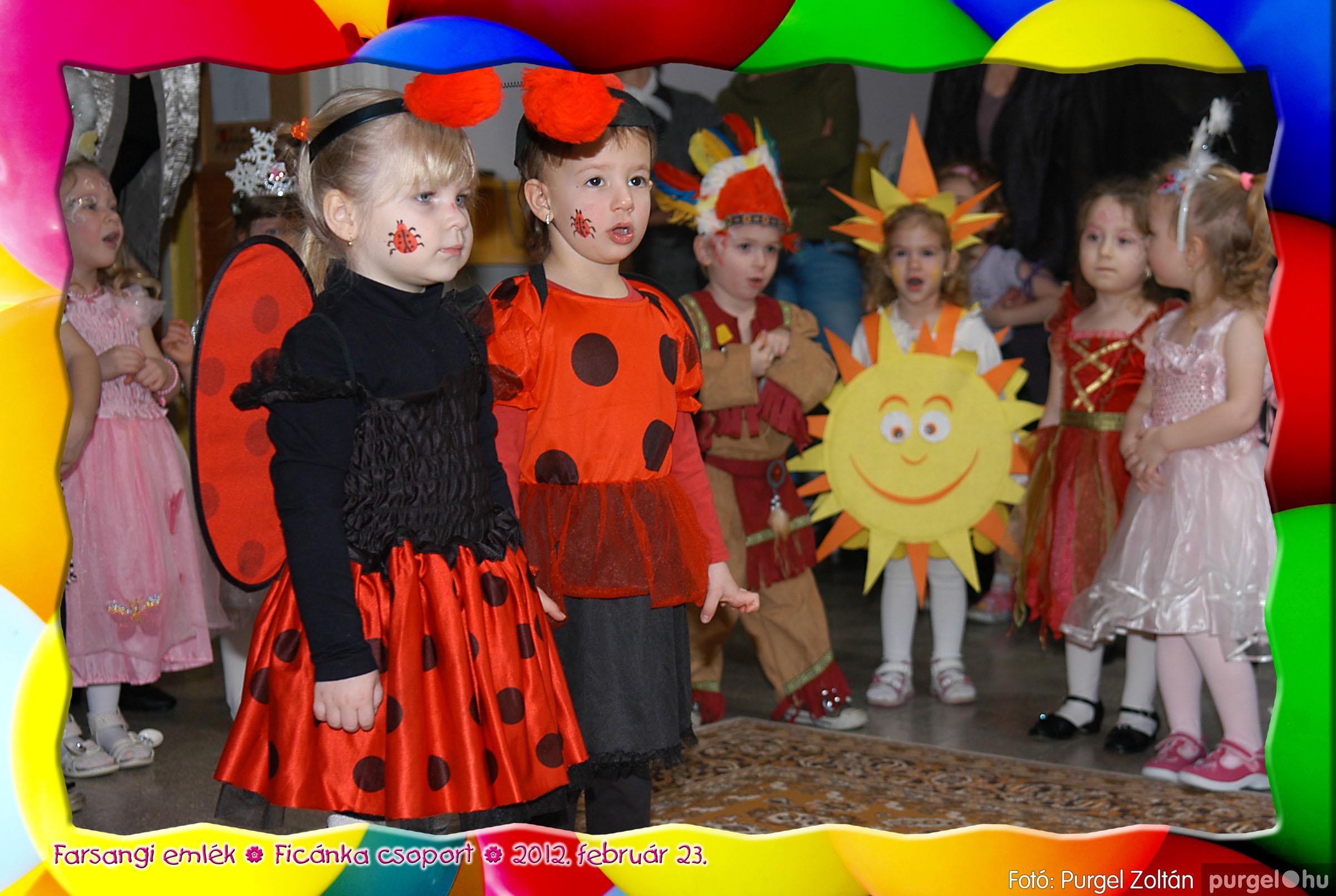 2012.02.23. 104 Kurca-parti Óvoda farsang 2012. - Ficánka csoport - Fotó:PURGEL ZOLTÁN© 232.jpg