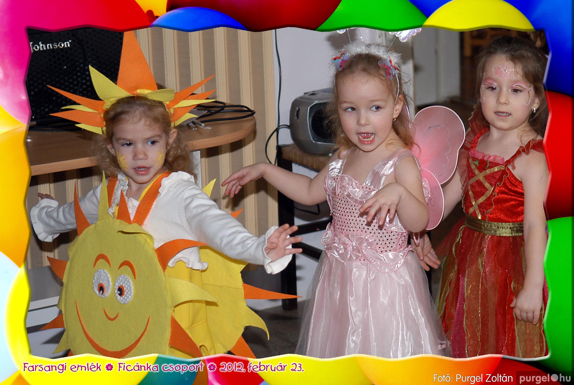 2012.02.23. 106 Kurca-parti Óvoda farsang 2012. - Ficánka csoport - Fotó:PURGEL ZOLTÁN© 234.jpg