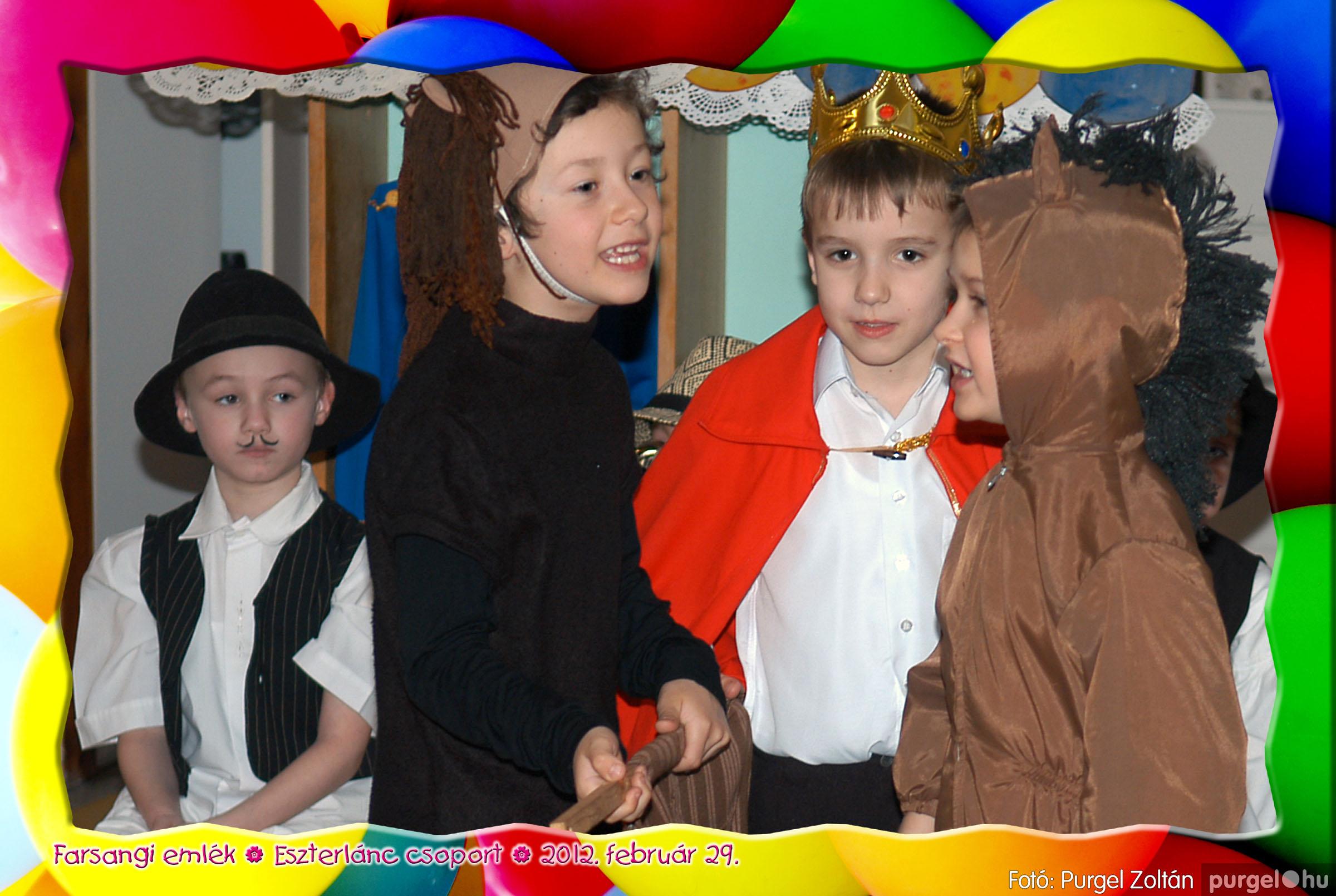 2012.02.29. 193 Kurca-parti Óvoda farsang 2012. - Eszterlánc csoport - Fotó:PURGEL ZOLTÁN© 116.jpg