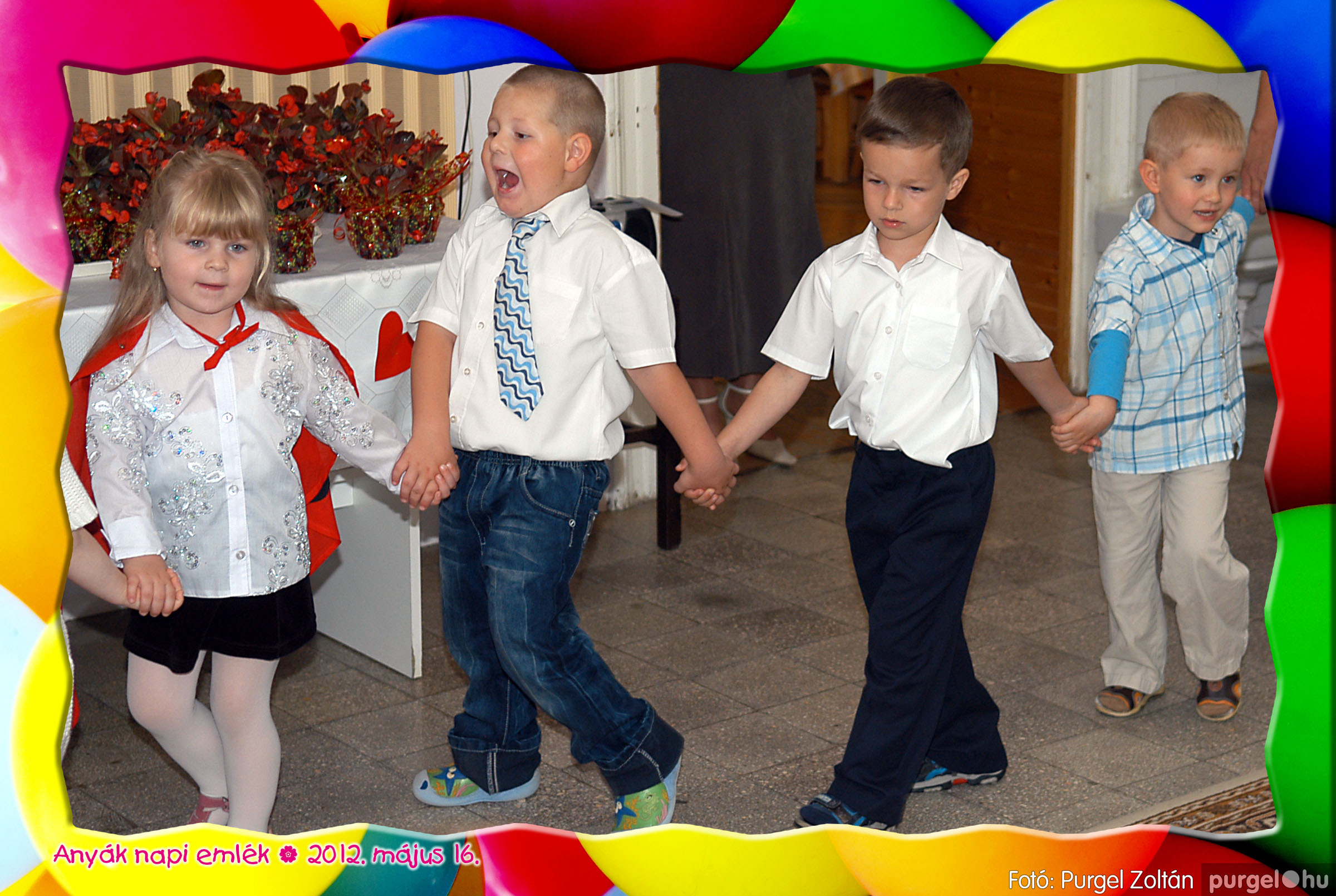 2012.05.16. 019 Kurca-parti Óvoda évzáró 2012. - Ficánka csoport - Fotó:PURGEL ZOLTÁN© 219.jpg