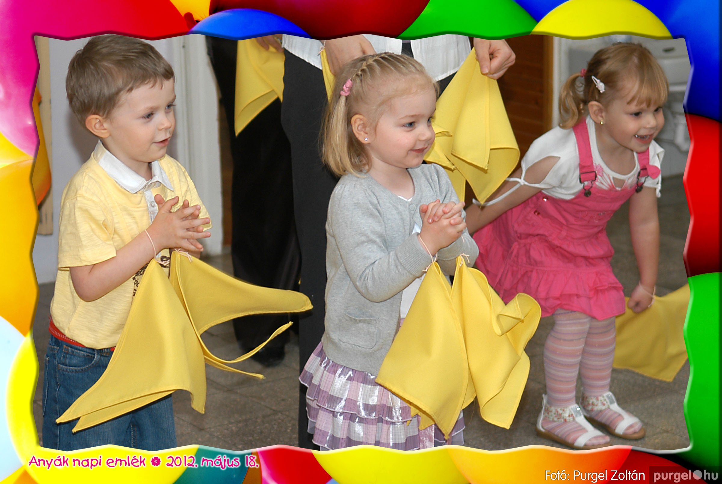 2012.05.18. 081 Kurca-parti Óvoda évzáró 2012. - Vackor csoport - Fotó:PURGEL ZOLTÁN© 309.jpg