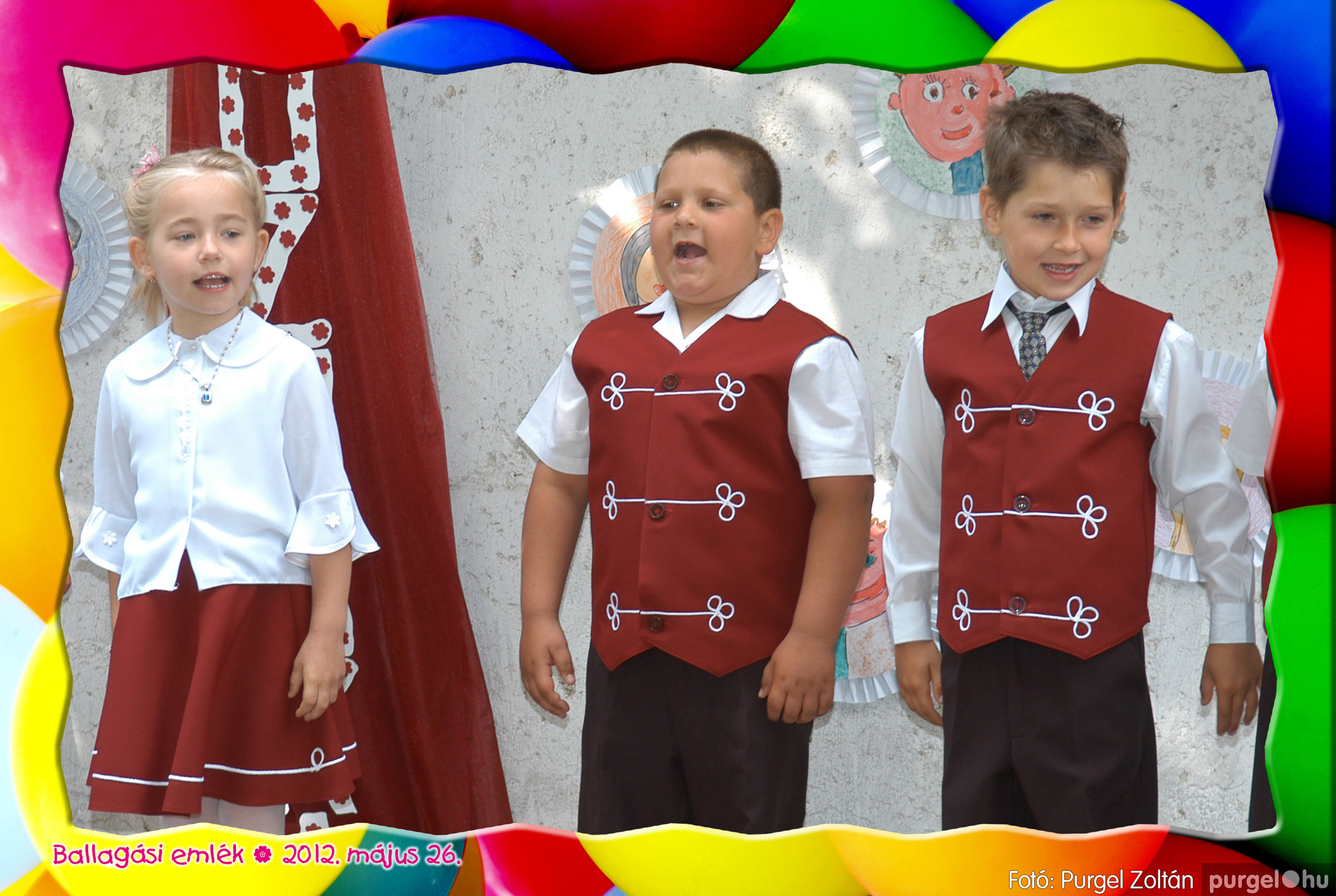 2012.05.26. 152 Kurca-parti Óvoda évzáró 2012. - Eszterlánc csoport - Fotó:PURGEL ZOLTÁN© 108.jpg