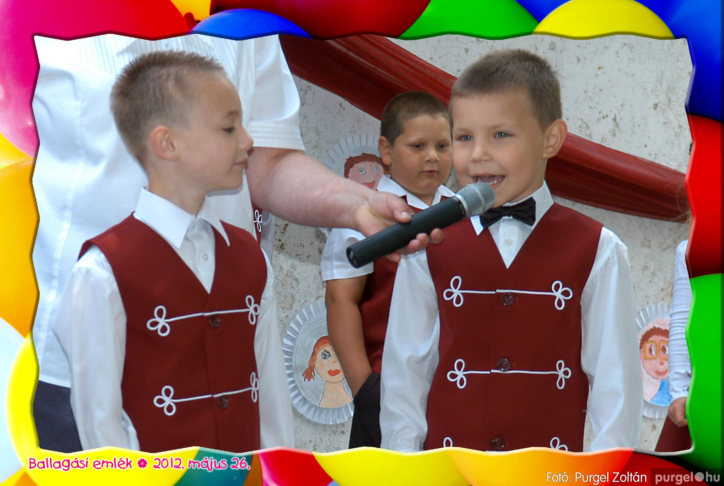 2012.05.26. 175 Kurca-parti Óvoda évzáró 2012. - Eszterlánc csoport - Fotó:PURGEL ZOLTÁN© 131.jpg