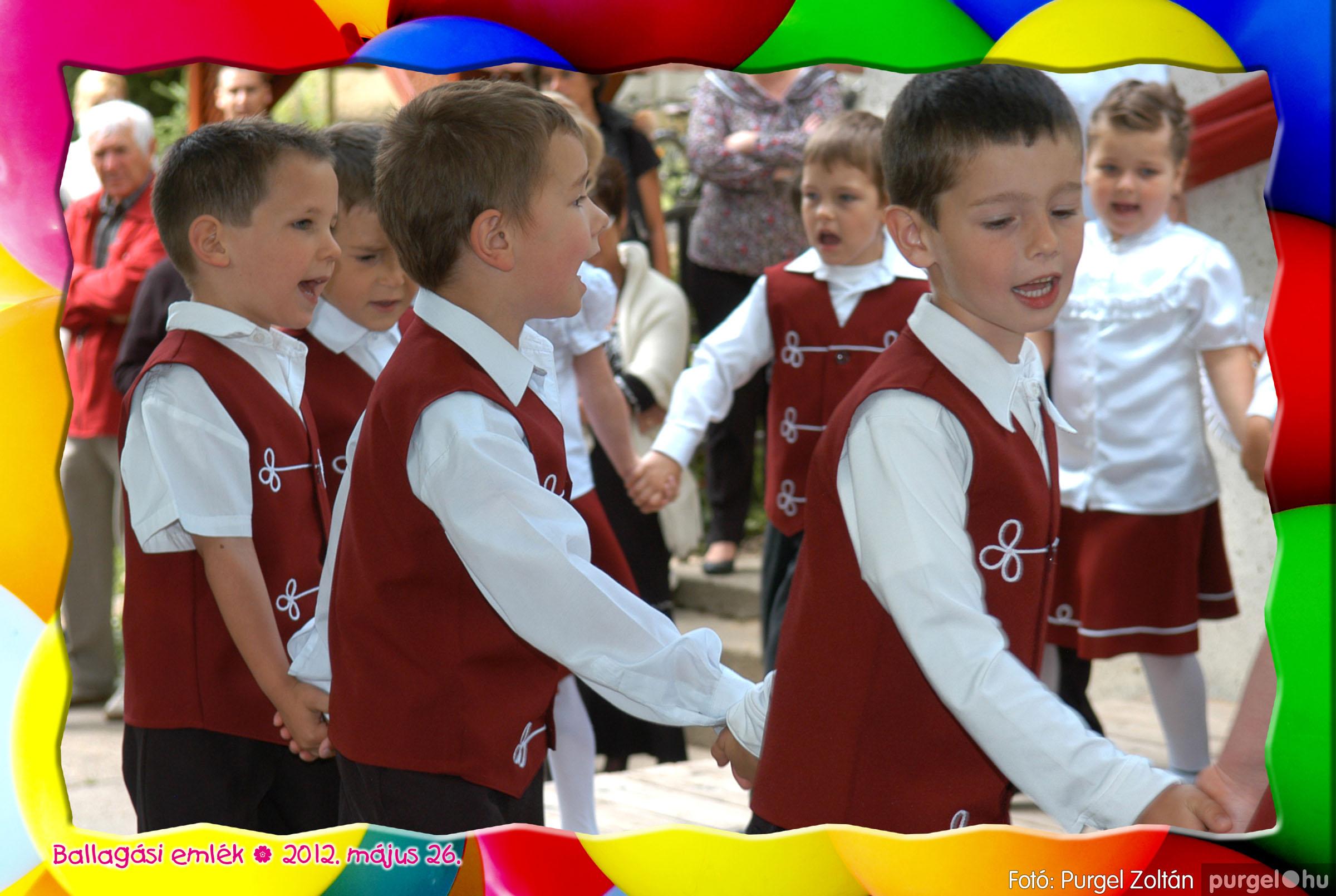 2012.05.26. 214 Kurca-parti Óvoda évzáró 2012. - Szivárvány csoport - Fotó:PURGEL ZOLTÁN© 625.jpg