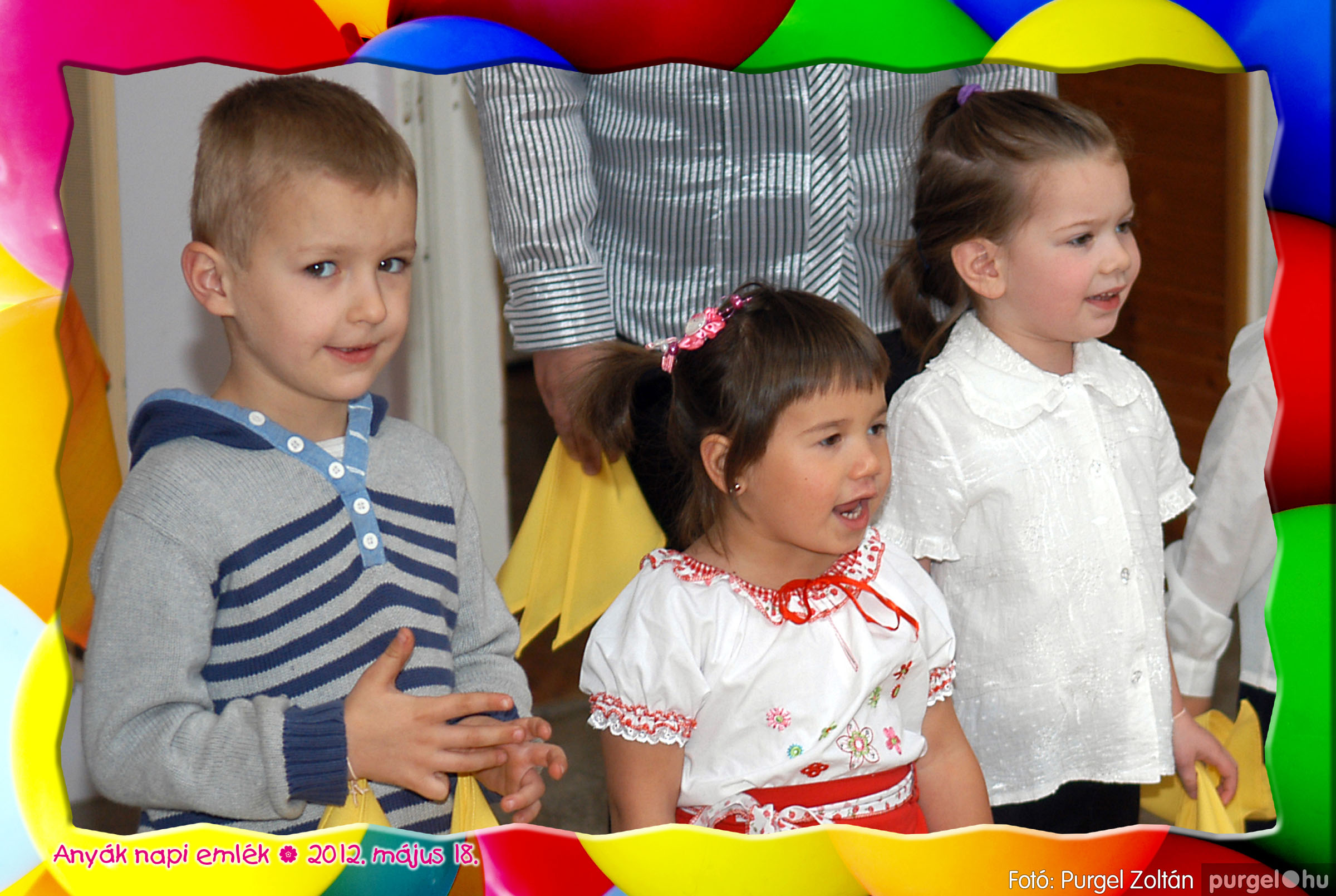 2012.05.18. 077 Kurca-parti Óvoda évzáró 2012. - Vackor csoport - Fotó:PURGEL ZOLTÁN© 305.jpg