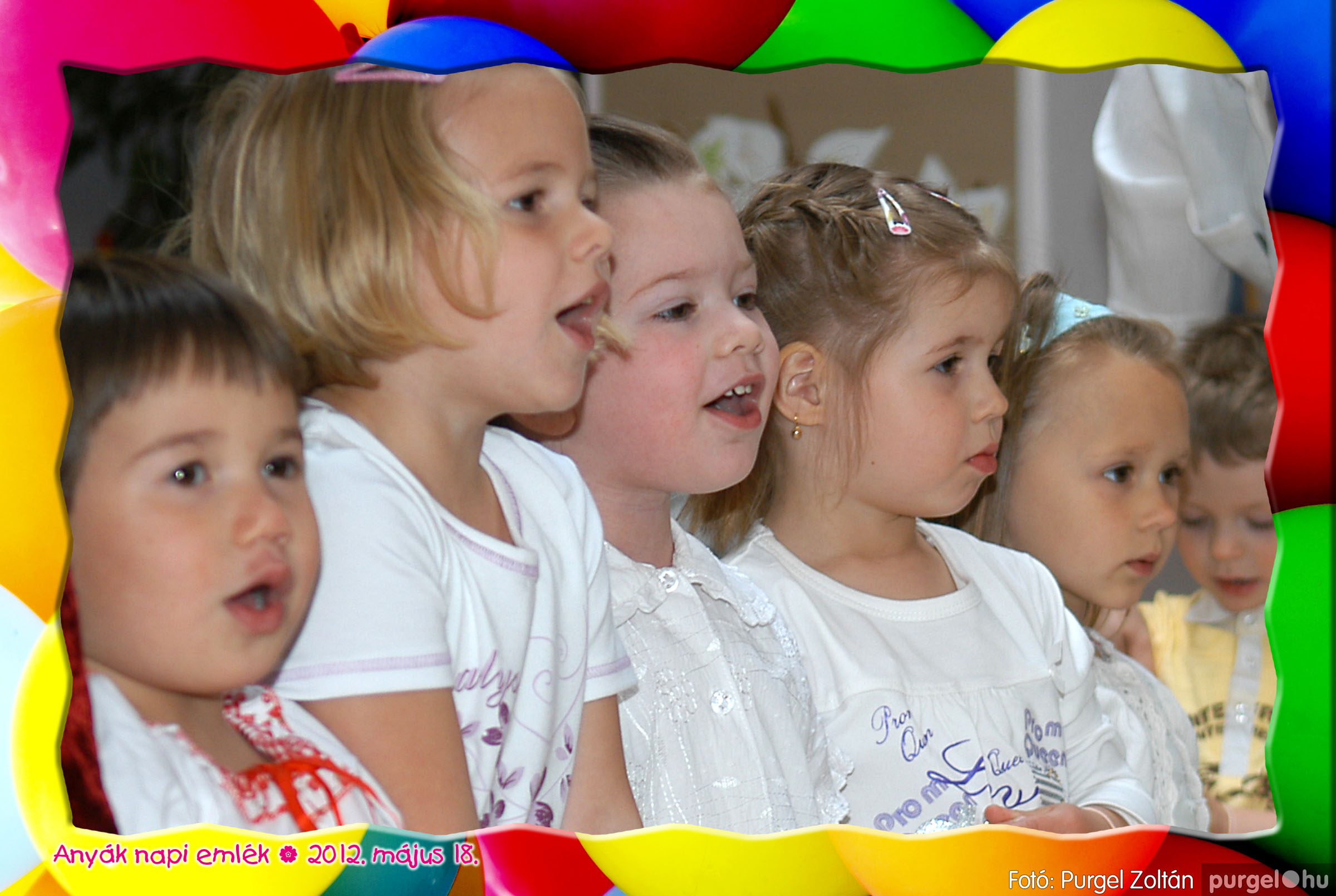 2012.05.18. 086 Kurca-parti Óvoda évzáró 2012. - Vackor csoport - Fotó:PURGEL ZOLTÁN© 314.jpg