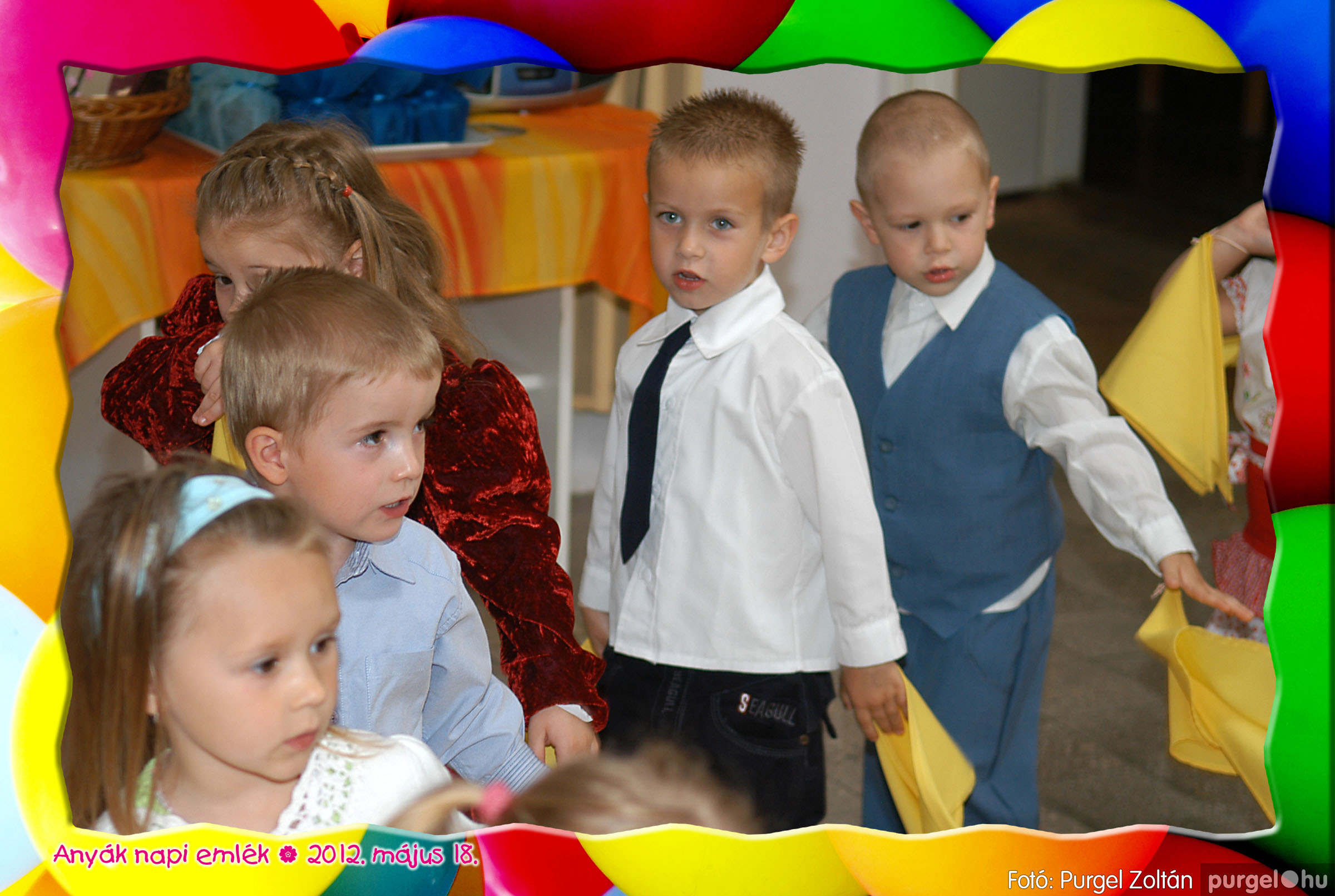 2012.05.18. 093 Kurca-parti Óvoda évzáró 2012. - Vackor csoport - Fotó:PURGEL ZOLTÁN© 321.jpg