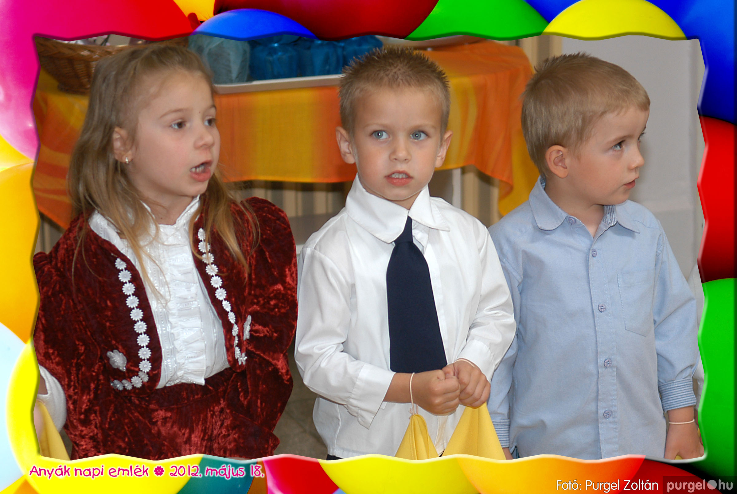2012.05.18. 097 Kurca-parti Óvoda évzáró 2012. - Vackor csoport - Fotó:PURGEL ZOLTÁN© 325.jpg