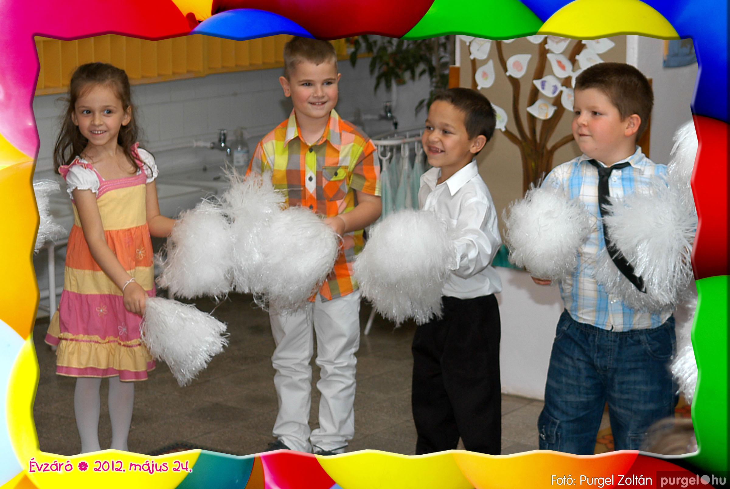 2012.05.24. 142 Kurca-parti Óvoda évzáró 2012. - Kisvakond csoport - Fotó:PURGEL ZOLTÁN© 434.jpg