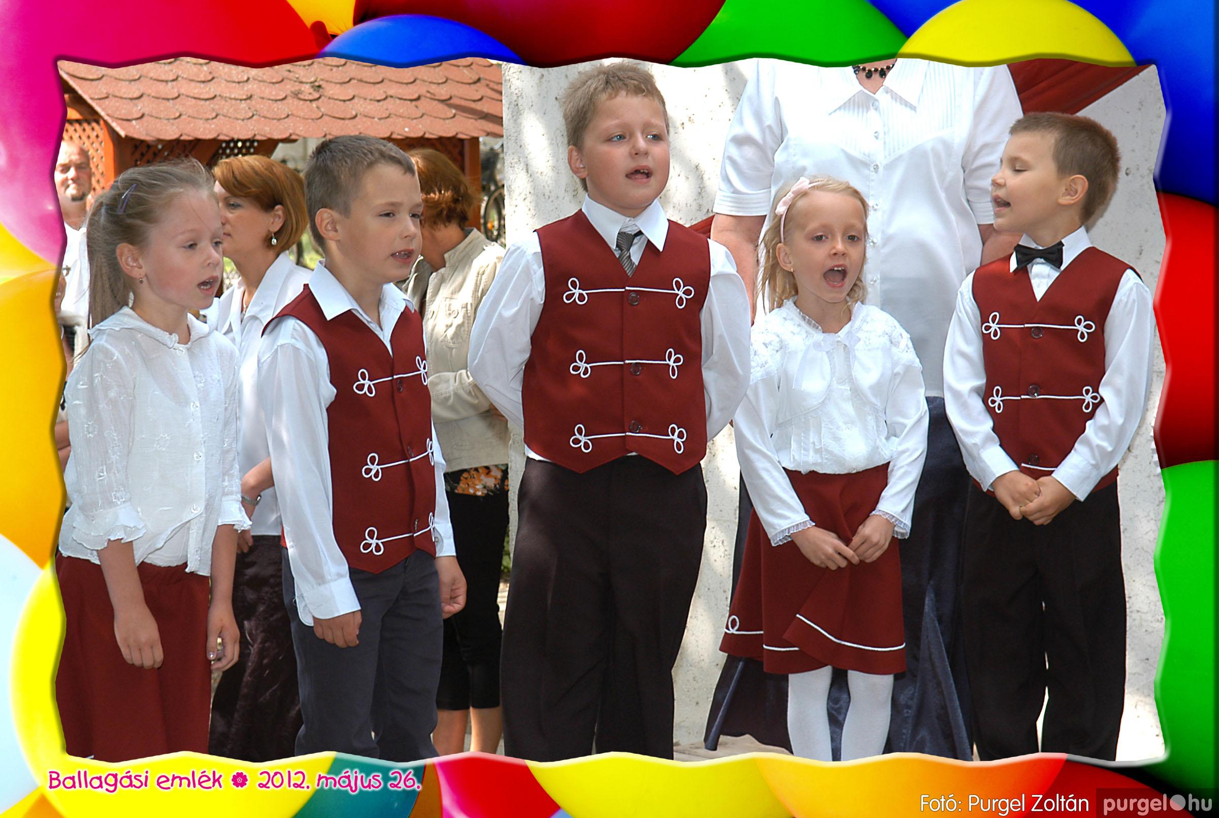 2012.05.26. 154 Kurca-parti Óvoda évzáró 2012. - Eszterlánc csoport - Fotó:PURGEL ZOLTÁN© 110.jpg