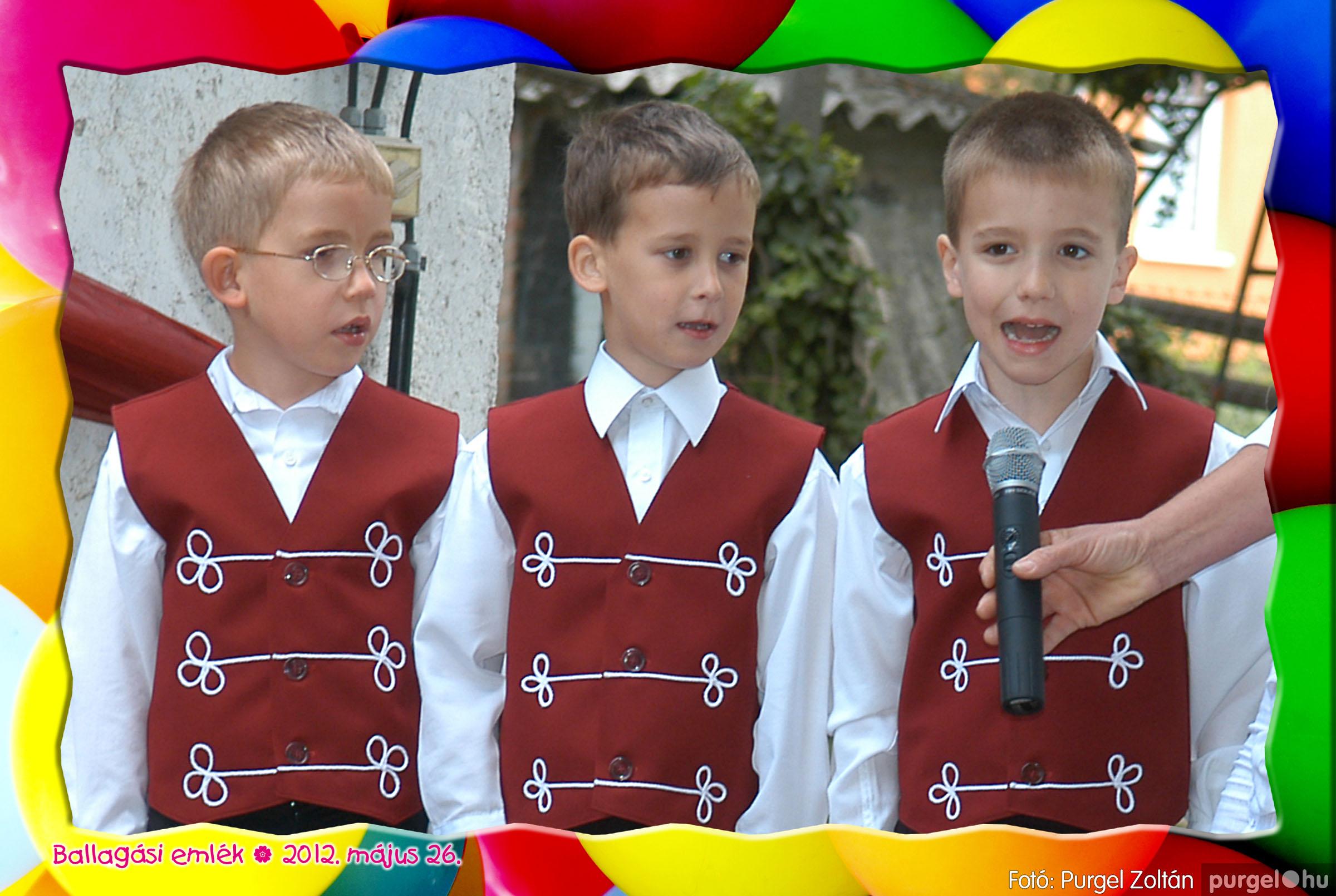 2012.05.26. 158 Kurca-parti Óvoda évzáró 2012. - Eszterlánc csoport - Fotó:PURGEL ZOLTÁN© 114.jpg