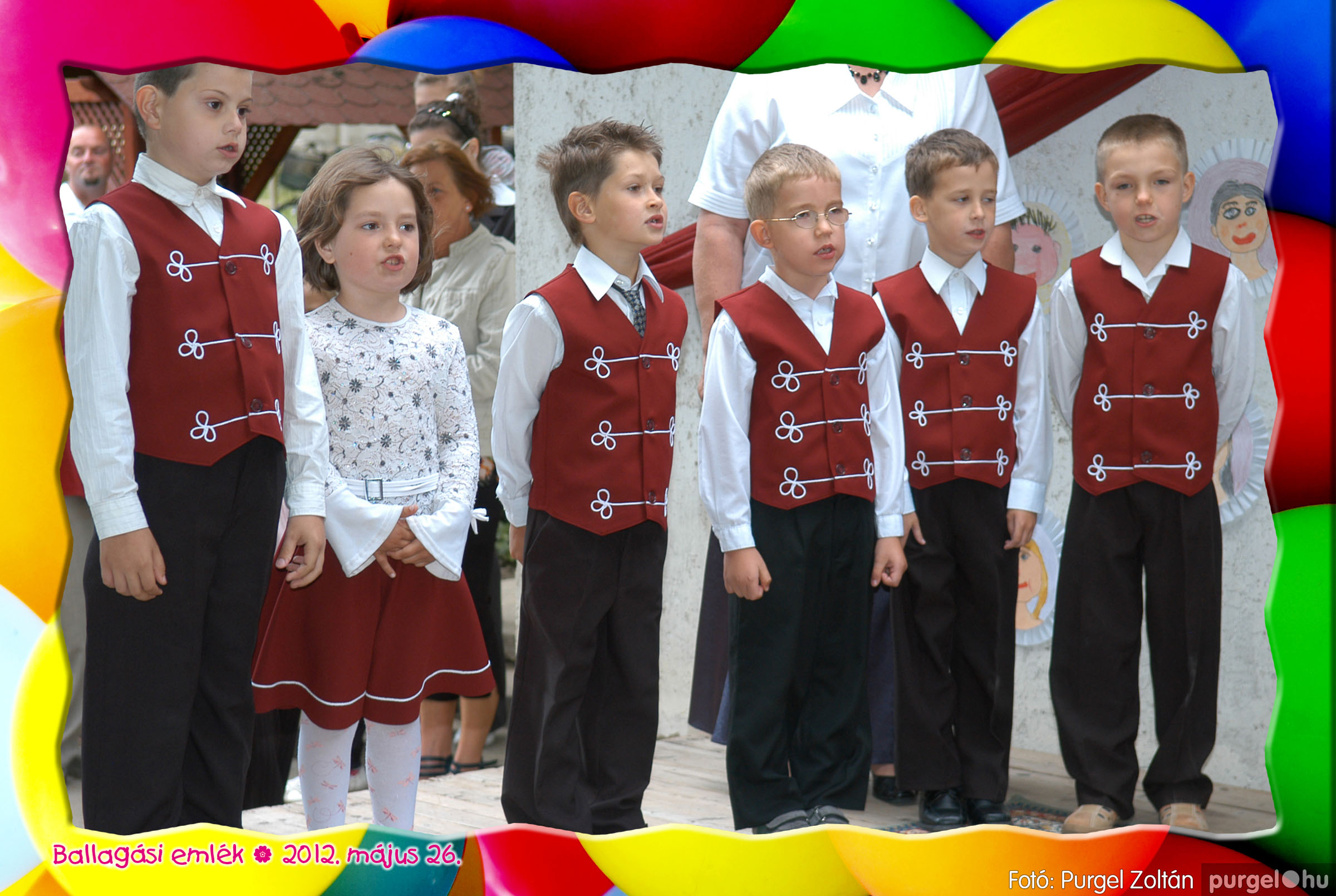 2012.05.26. 163 Kurca-parti Óvoda évzáró 2012. - Eszterlánc csoport - Fotó:PURGEL ZOLTÁN© 119.jpg