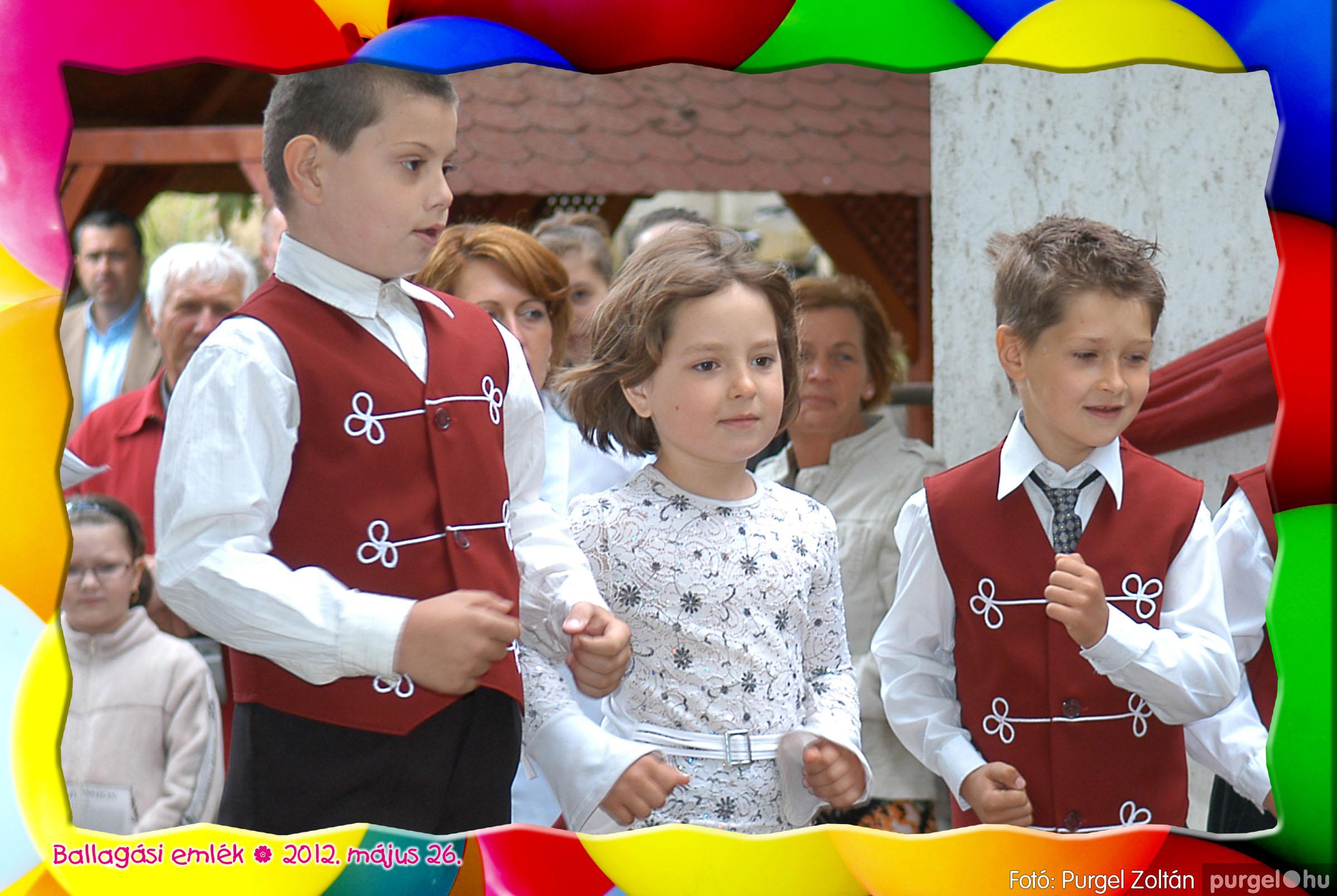 2012.05.26. 164 Kurca-parti Óvoda évzáró 2012. - Eszterlánc csoport - Fotó:PURGEL ZOLTÁN© 120.jpg