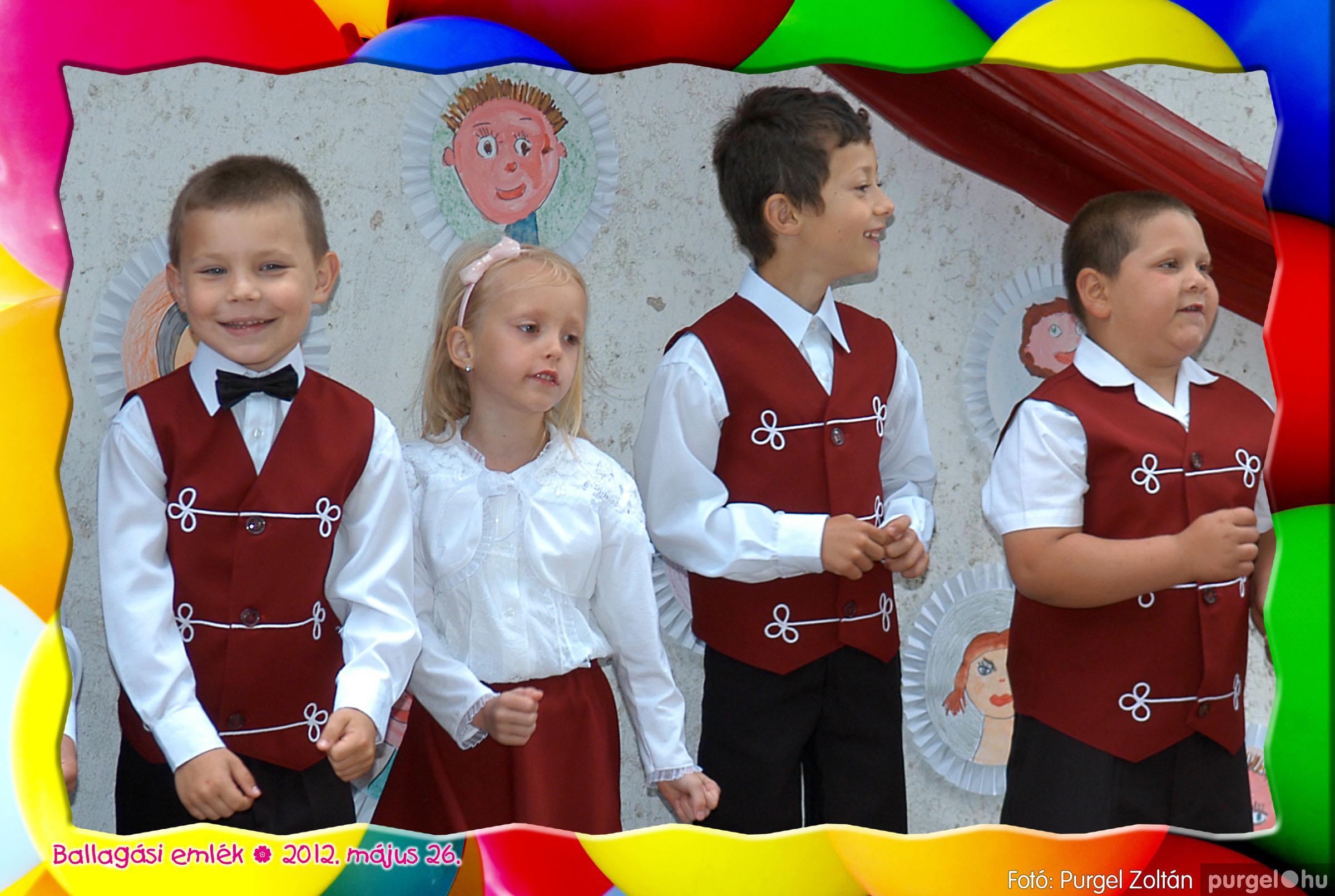 2012.05.26. 168 Kurca-parti Óvoda évzáró 2012. - Eszterlánc csoport - Fotó:PURGEL ZOLTÁN© 124.jpg