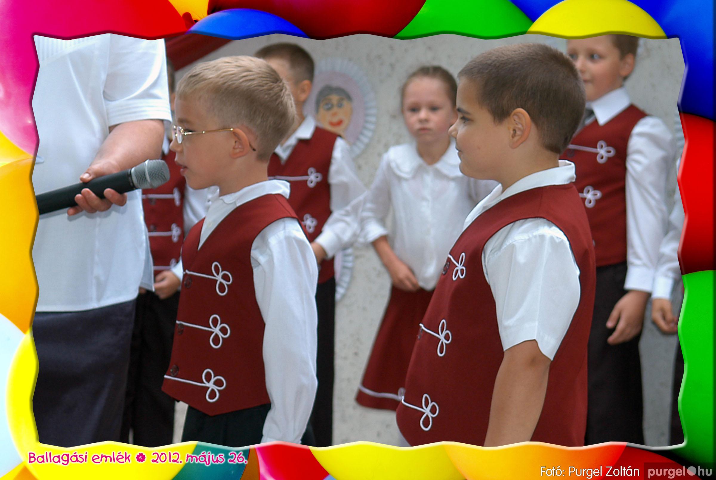 2012.05.26. 171 Kurca-parti Óvoda évzáró 2012. - Eszterlánc csoport - Fotó:PURGEL ZOLTÁN© 127.jpg
