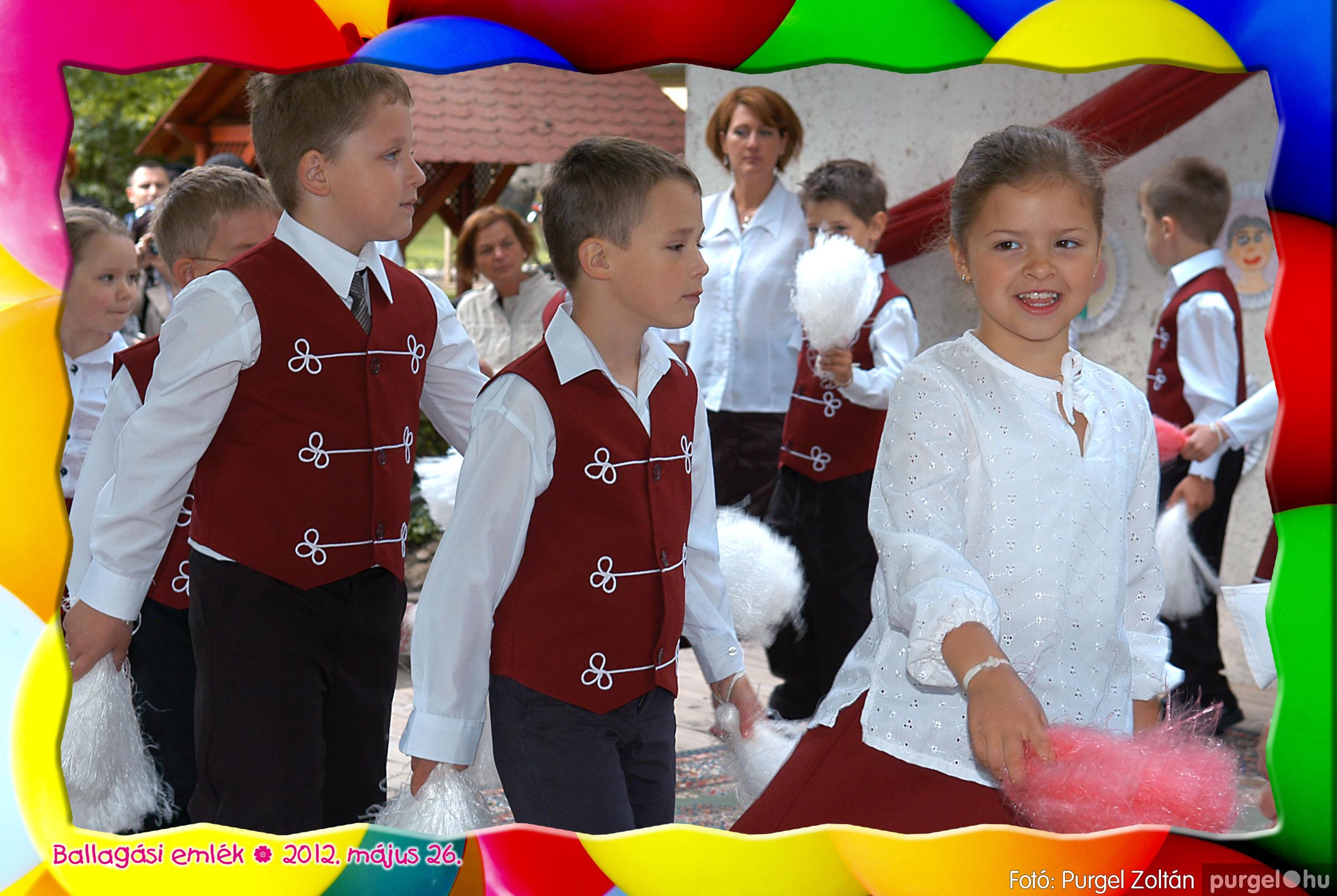 2012.05.26. 183 Kurca-parti Óvoda évzáró 2012. - Eszterlánc csoport - Fotó:PURGEL ZOLTÁN© 139.jpg
