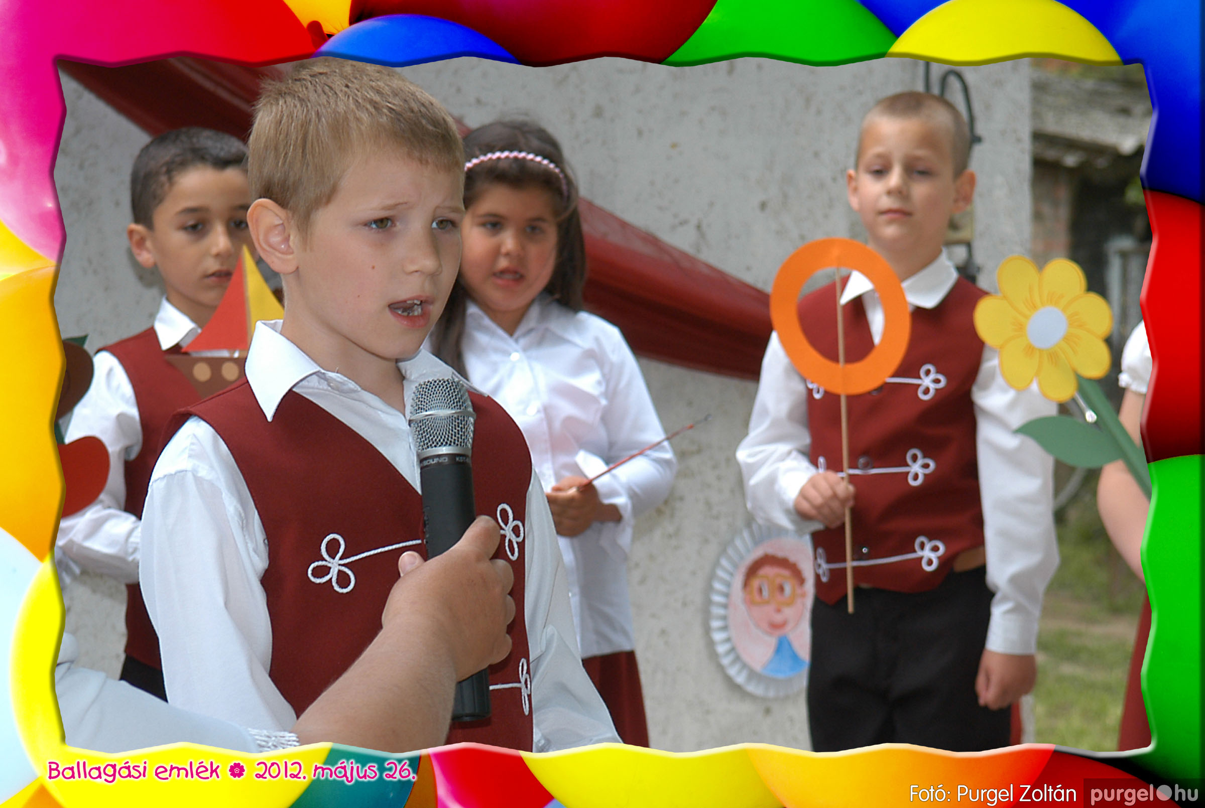 2012.05.26. 189 Kurca-parti Óvoda évzáró 2012. - Eszterlánc csoport - Fotó:PURGEL ZOLTÁN© 145.jpg