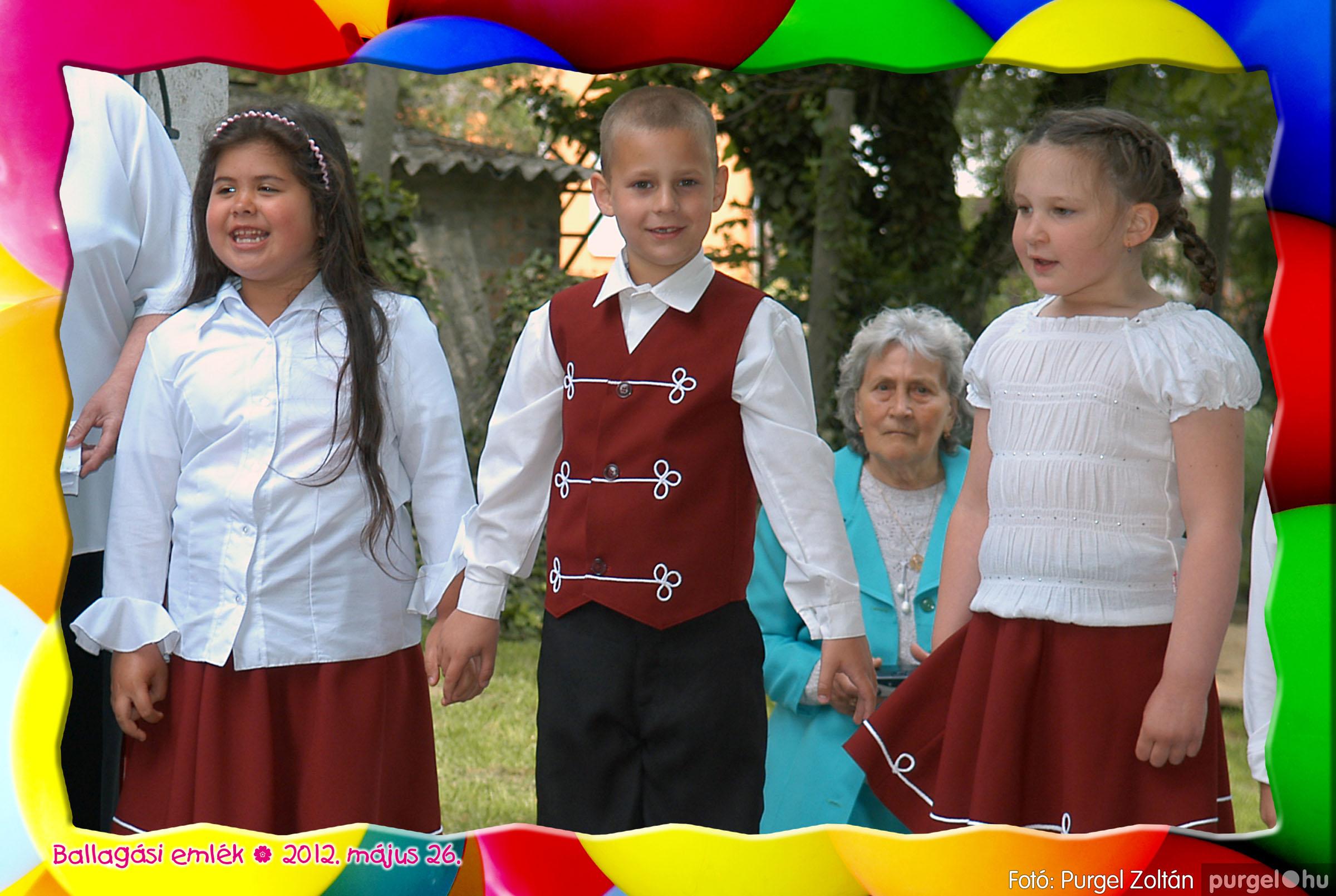 2012.05.26. 191 Kurca-parti Óvoda évzáró 2012. - Szivárvány csoport - Fotó:PURGEL ZOLTÁN© 602.jpg