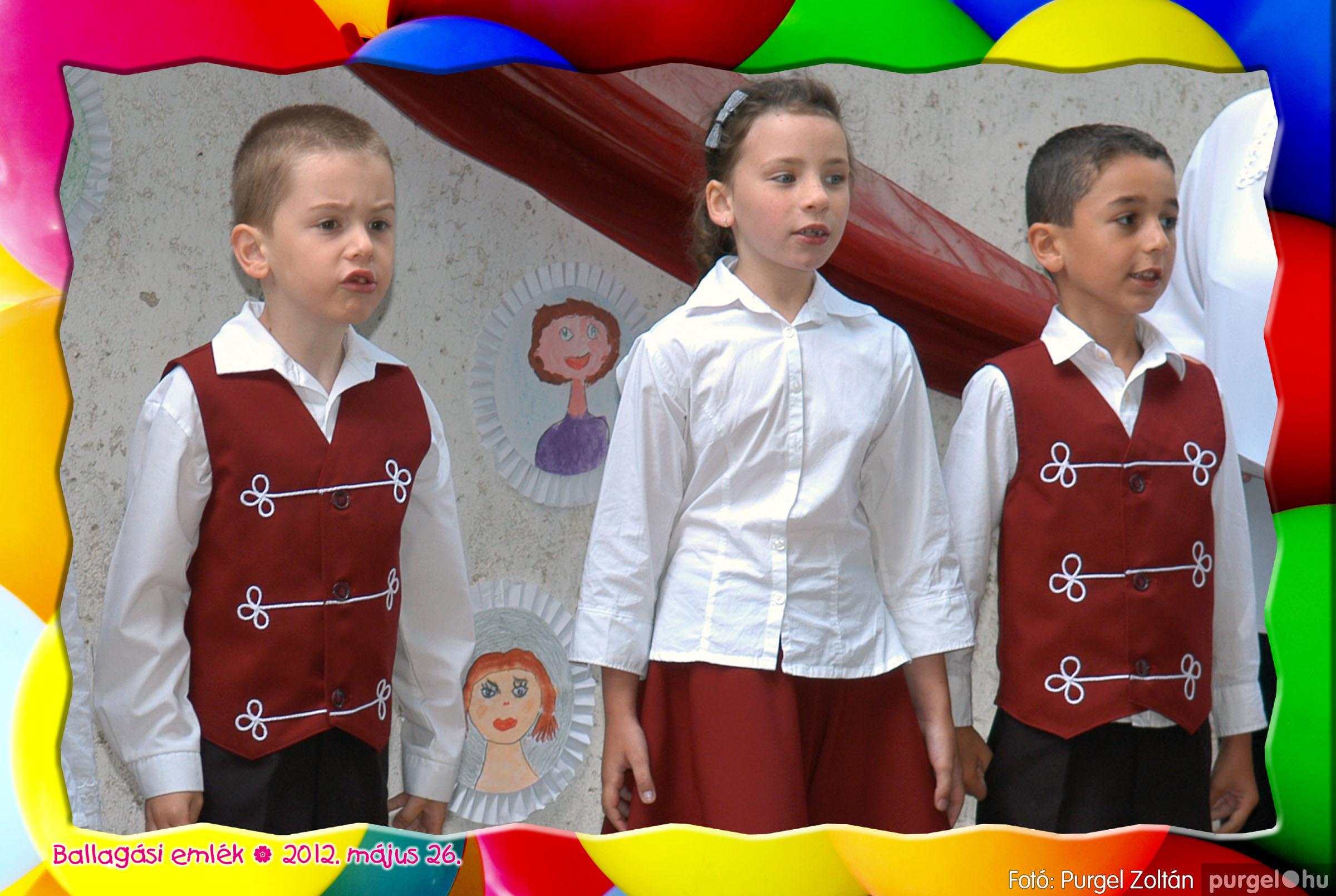 2012.05.26. 192 Kurca-parti Óvoda évzáró 2012. - Szivárvány csoport - Fotó:PURGEL ZOLTÁN© 603.jpg