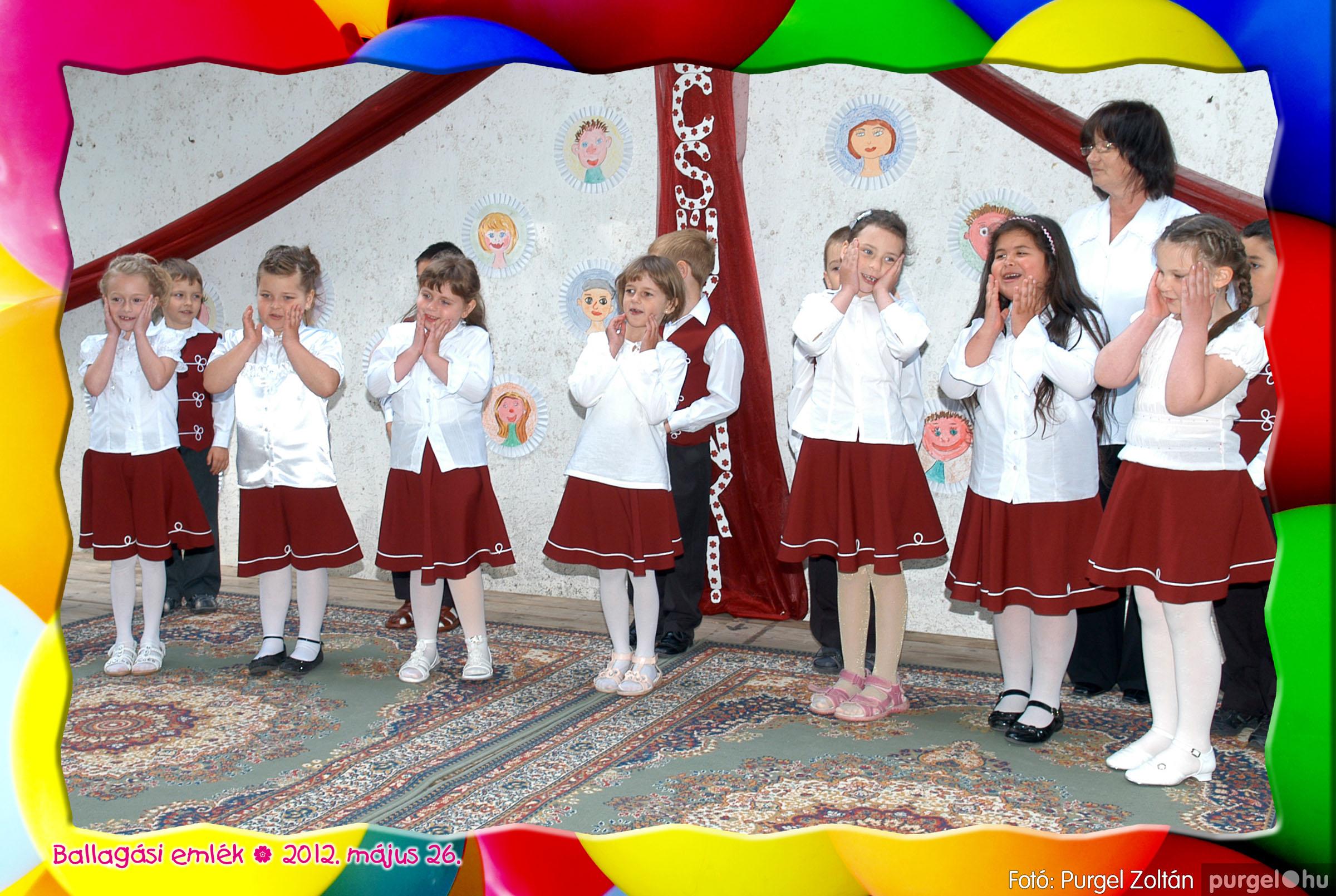 2012.05.26. 198 Kurca-parti Óvoda évzáró 2012. - Szivárvány csoport - Fotó:PURGEL ZOLTÁN© 609.jpg