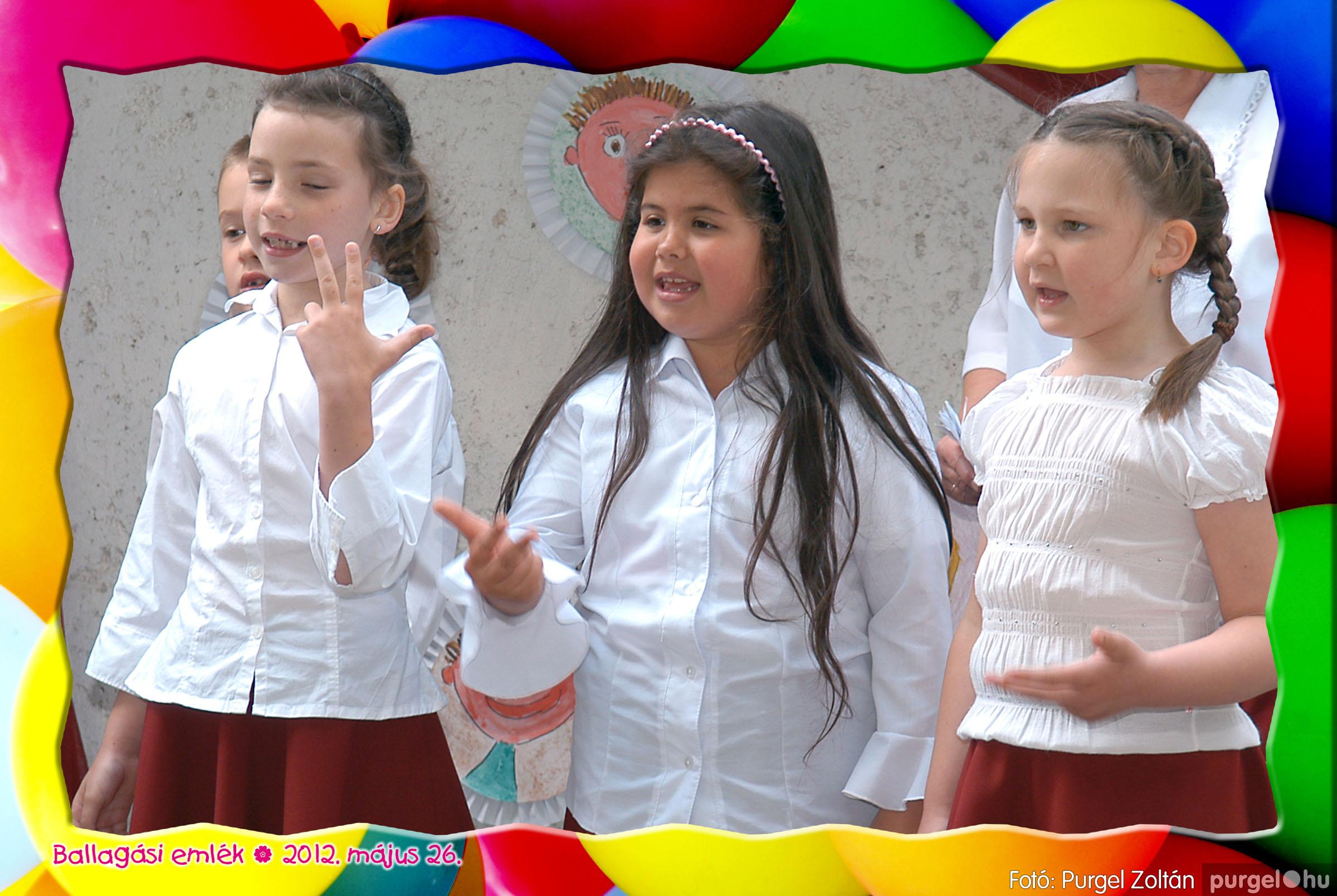 2012.05.26. 199 Kurca-parti Óvoda évzáró 2012. - Szivárvány csoport - Fotó:PURGEL ZOLTÁN© 610.jpg