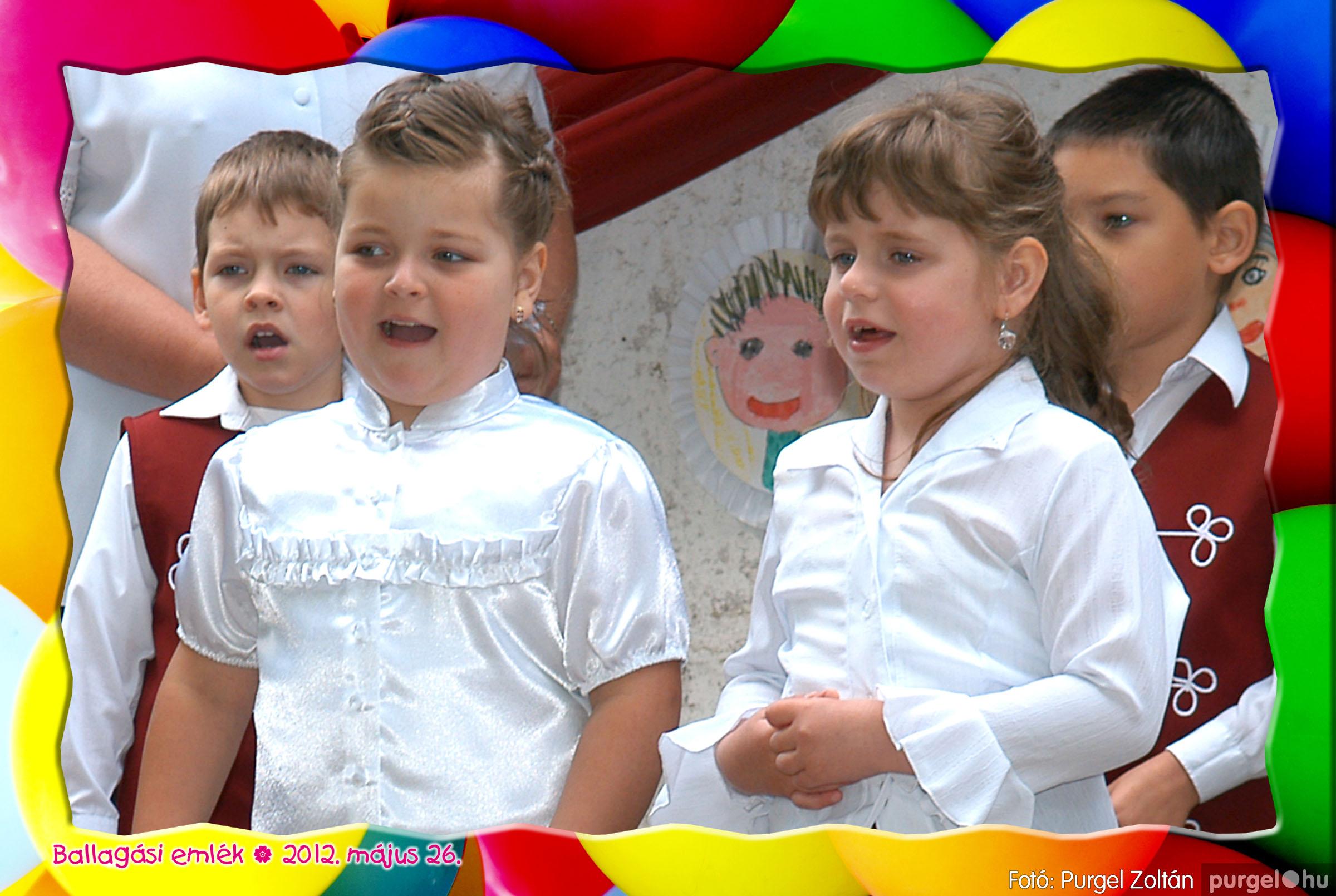 2012.05.26. 203 Kurca-parti Óvoda évzáró 2012. - Szivárvány csoport - Fotó:PURGEL ZOLTÁN© 614.jpg