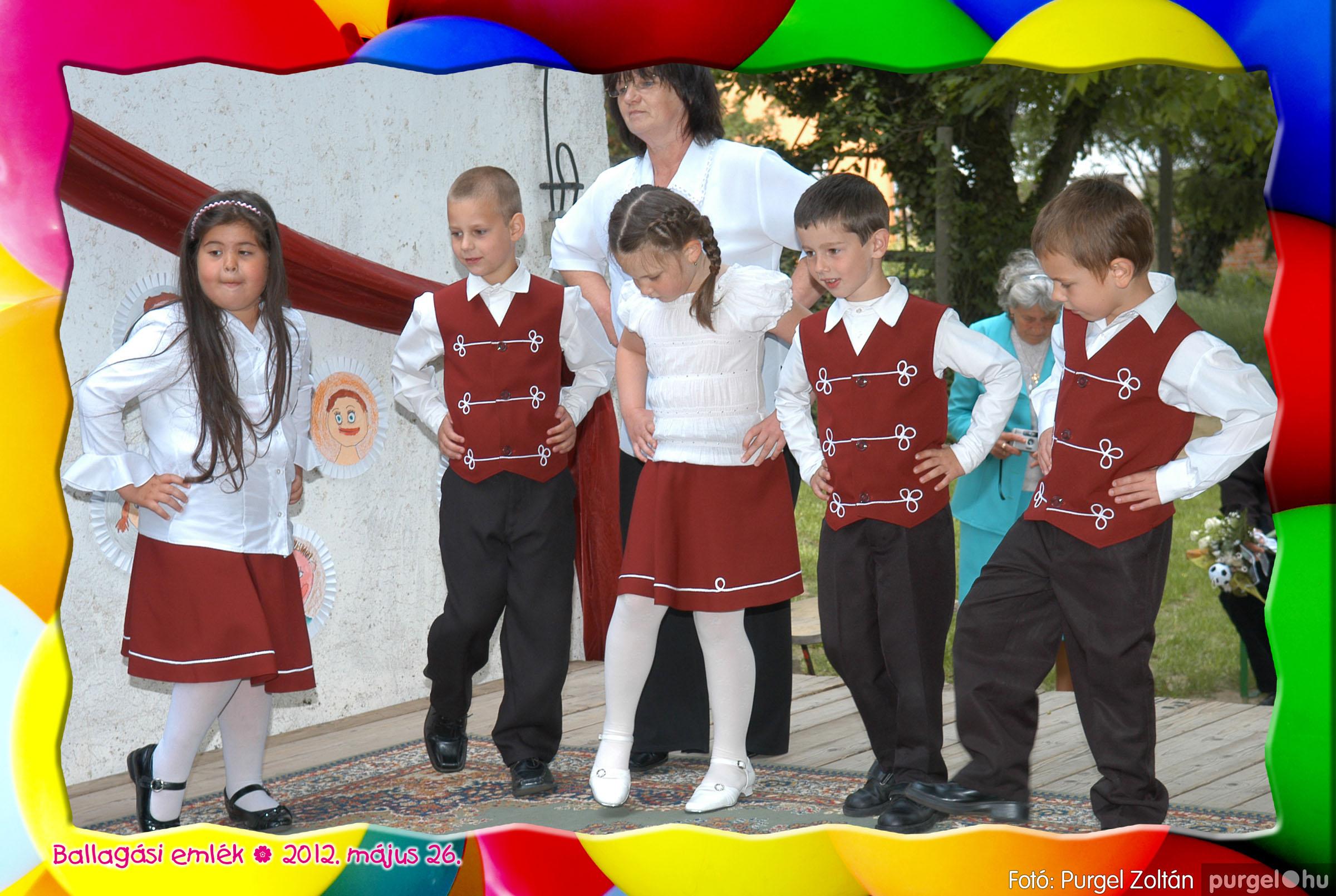 2012.05.26. 208 Kurca-parti Óvoda évzáró 2012. - Szivárvány csoport - Fotó:PURGEL ZOLTÁN© 619.jpg