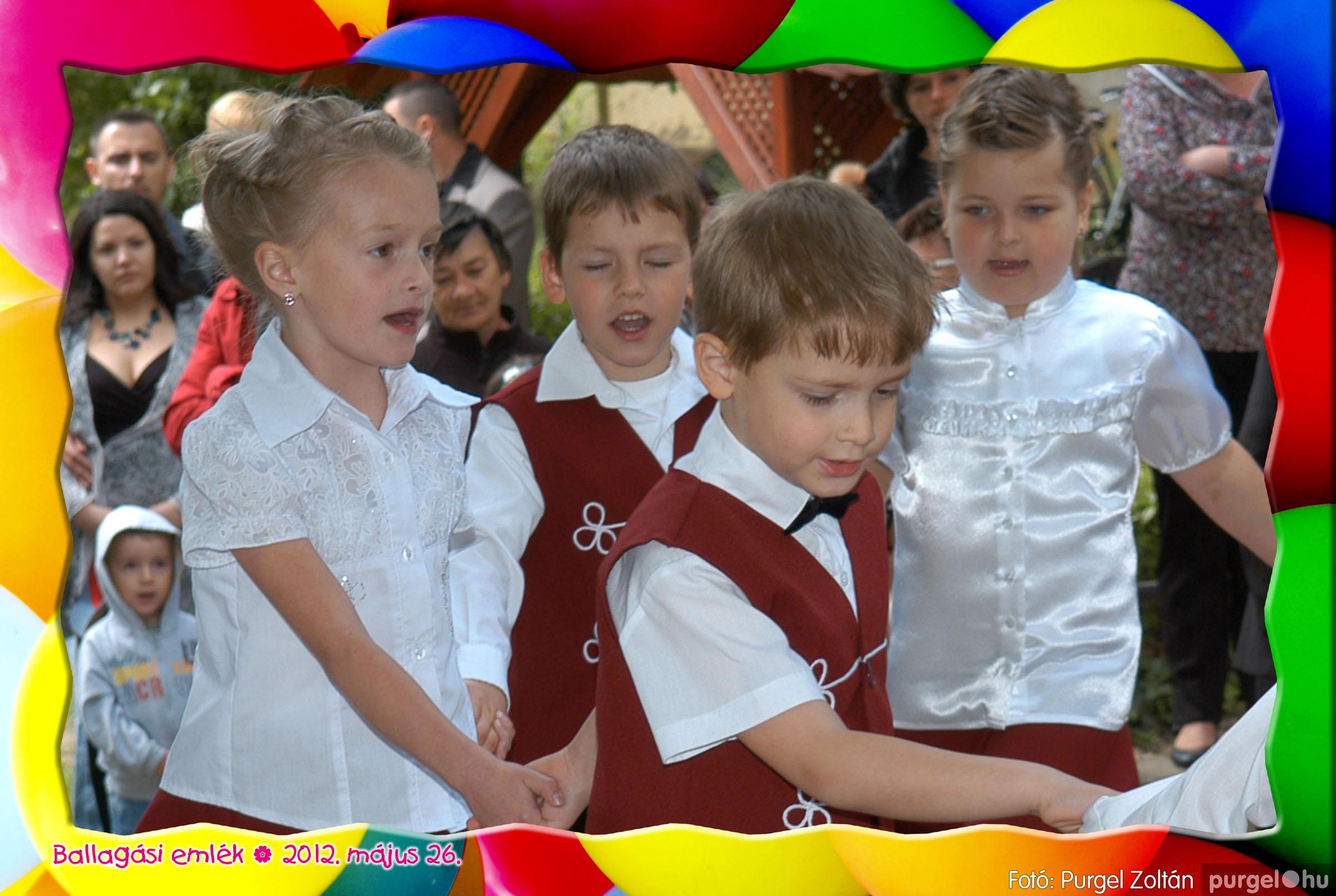 2012.05.26. 209 Kurca-parti Óvoda évzáró 2012. - Szivárvány csoport - Fotó:PURGEL ZOLTÁN© 620.jpg