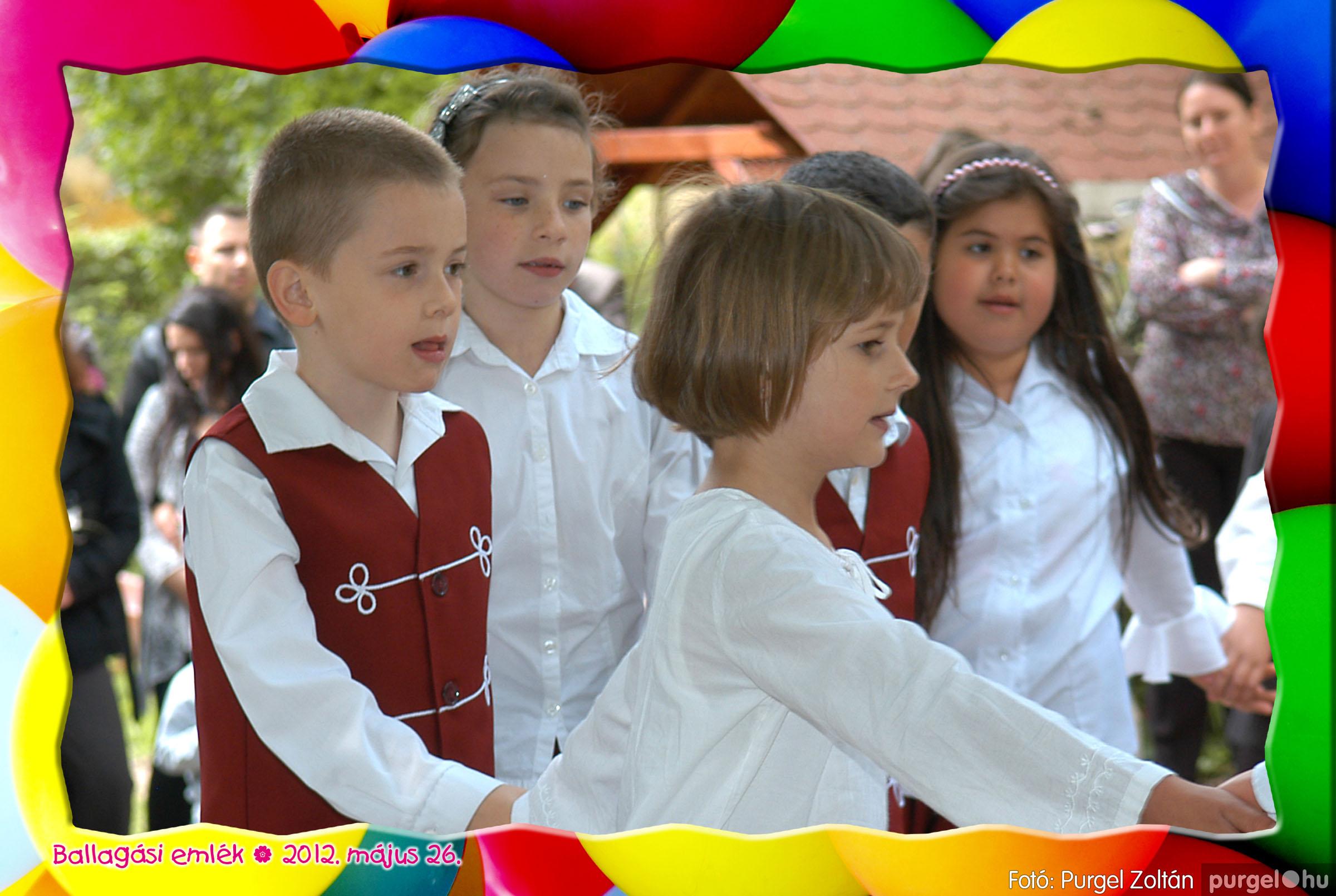 2012.05.26. 215 Kurca-parti Óvoda évzáró 2012. - Szivárvány csoport - Fotó:PURGEL ZOLTÁN© 626.jpg