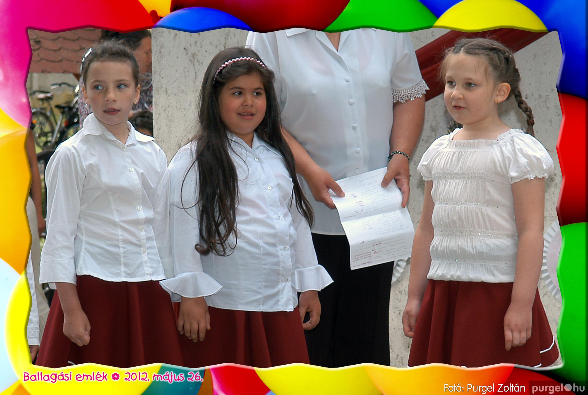 2012.05.26. 218 Kurca-parti Óvoda évzáró 2012. - Szivárvány csoport - Fotó:PURGEL ZOLTÁN© 629.jpg