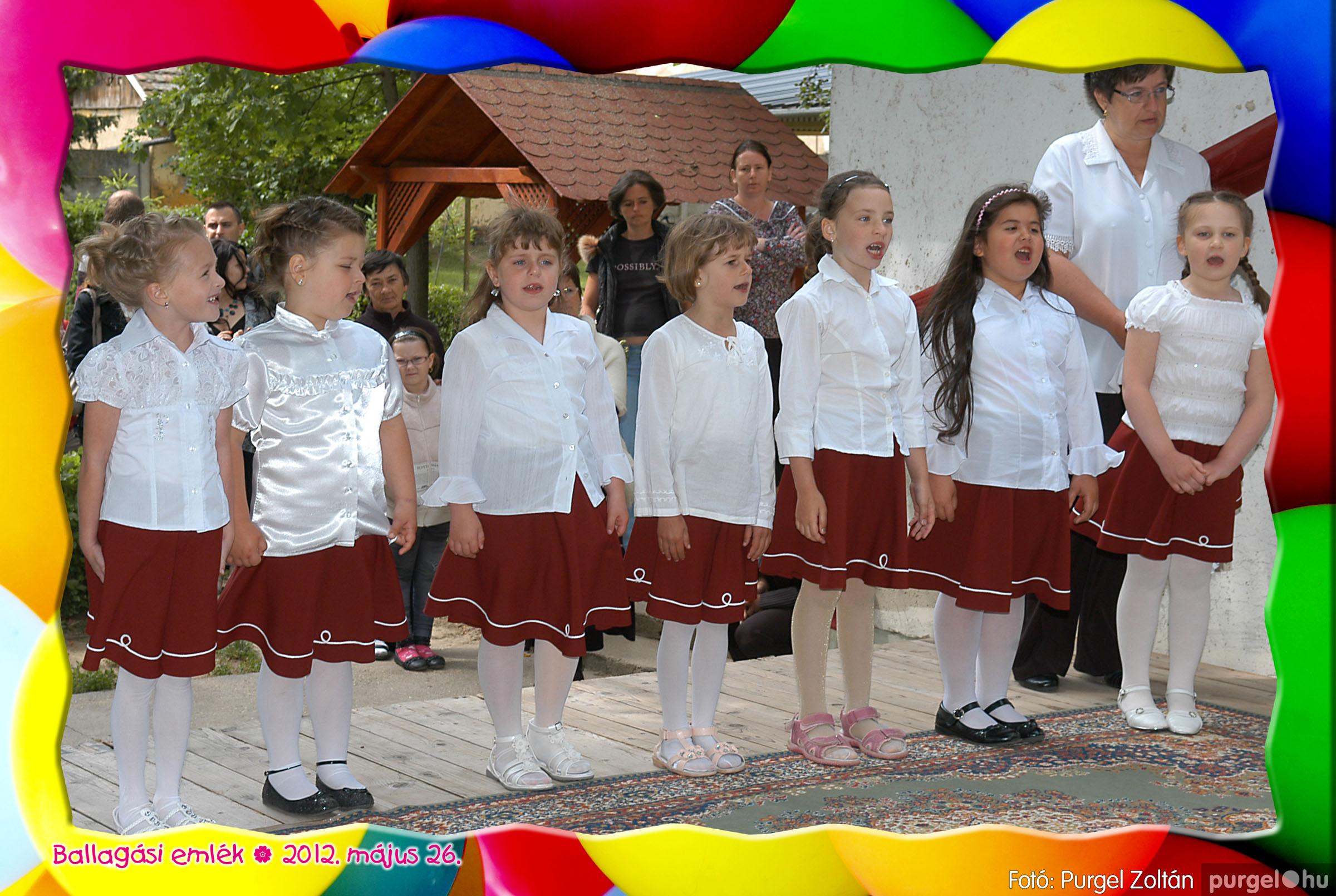 2012.05.26. 220 Kurca-parti Óvoda évzáró 2012. - Szivárvány csoport - Fotó:PURGEL ZOLTÁN© 631.jpg