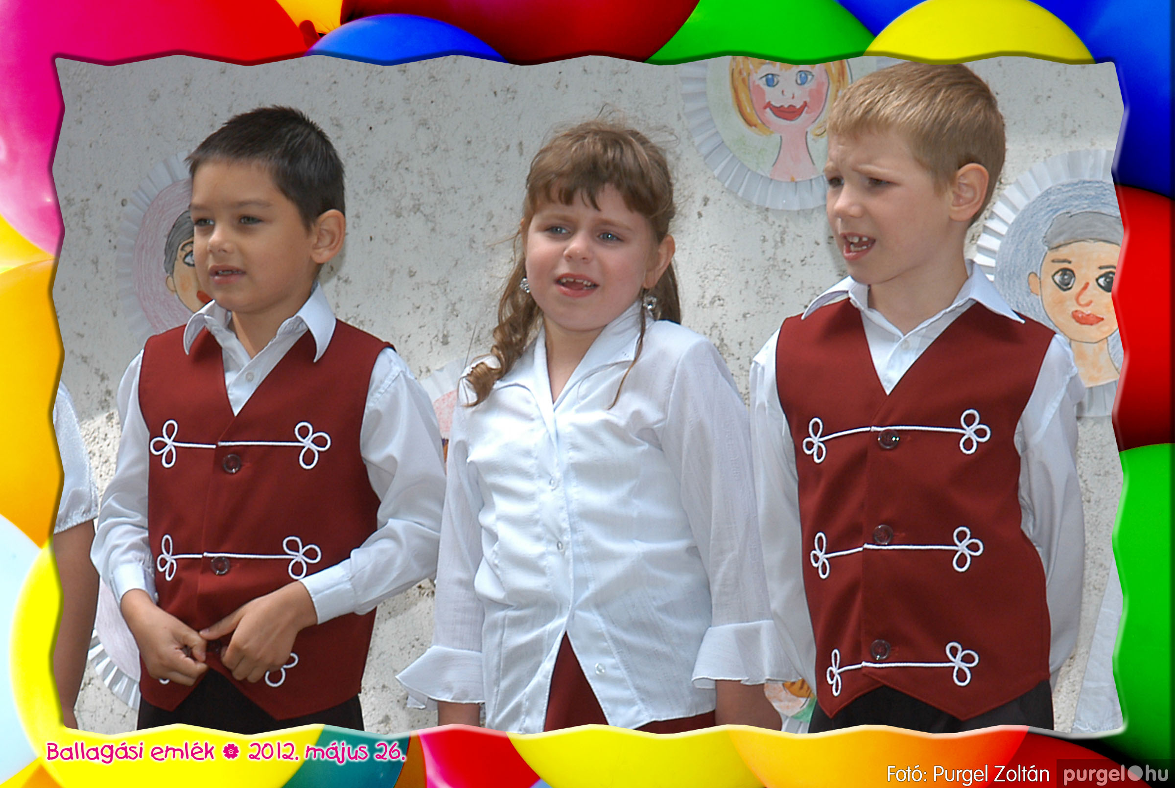 2012.05.26. 221 Kurca-parti Óvoda évzáró 2012. - Szivárvány csoport - Fotó:PURGEL ZOLTÁN© 632.jpg