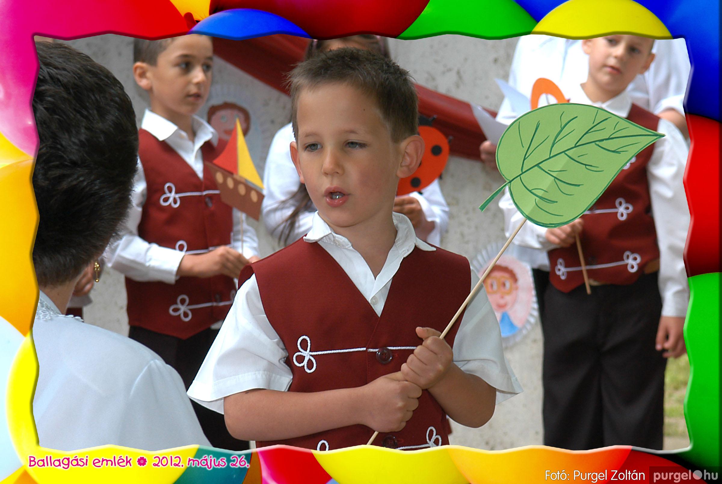 2012.05.26. 228 Kurca-parti Óvoda évzáró 2012. - Szivárvány csoport - Fotó:PURGEL ZOLTÁN© 639.jpg