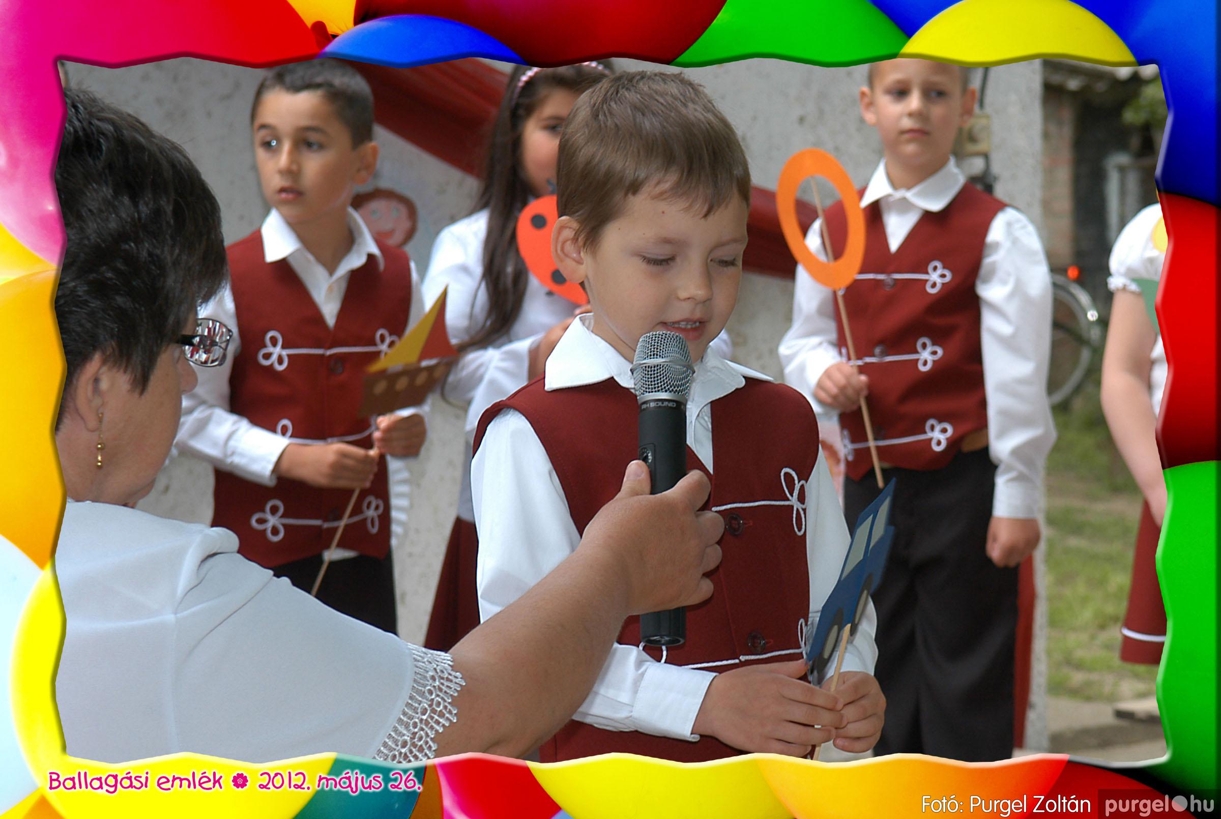 2012.05.26. 233 Kurca-parti Óvoda évzáró 2012. - Szivárvány csoport - Fotó:PURGEL ZOLTÁN© 644.jpg