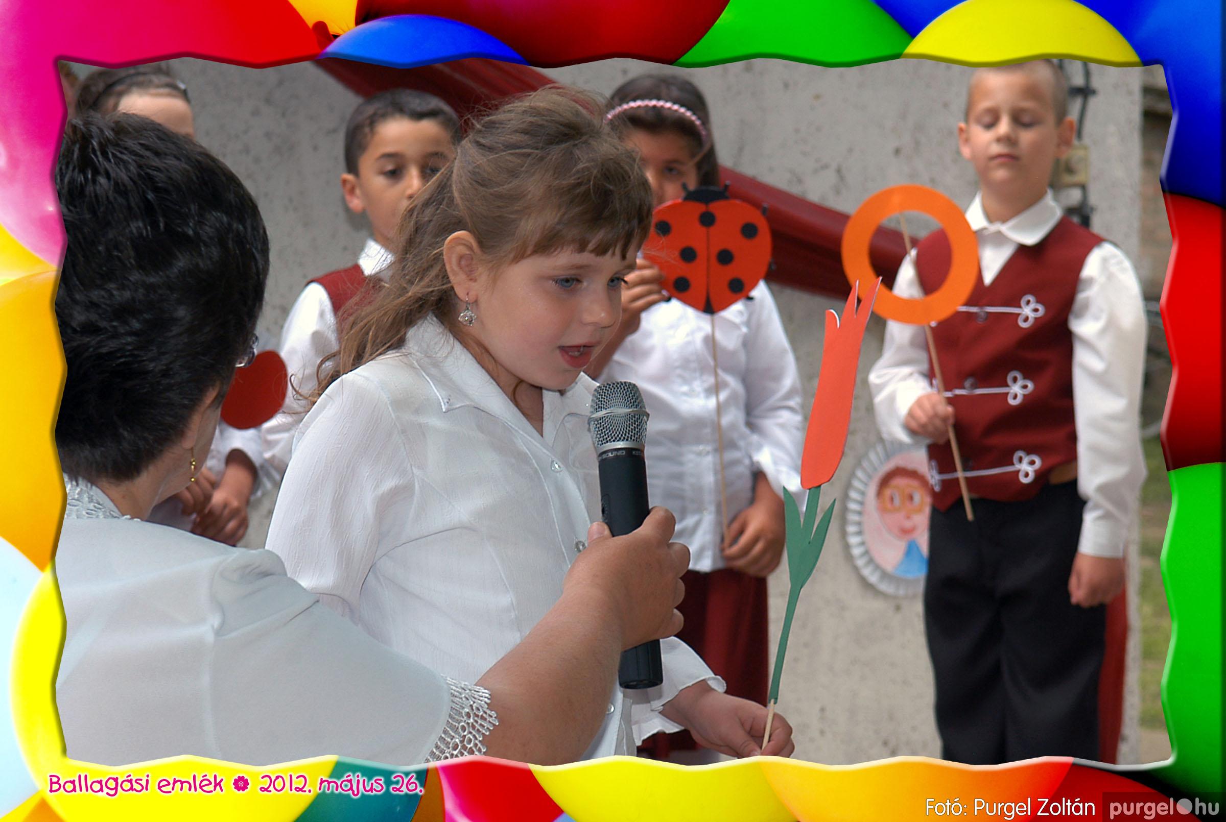 2012.05.26. 236 Kurca-parti Óvoda évzáró 2012. - Szivárvány csoport - Fotó:PURGEL ZOLTÁN© 647.jpg