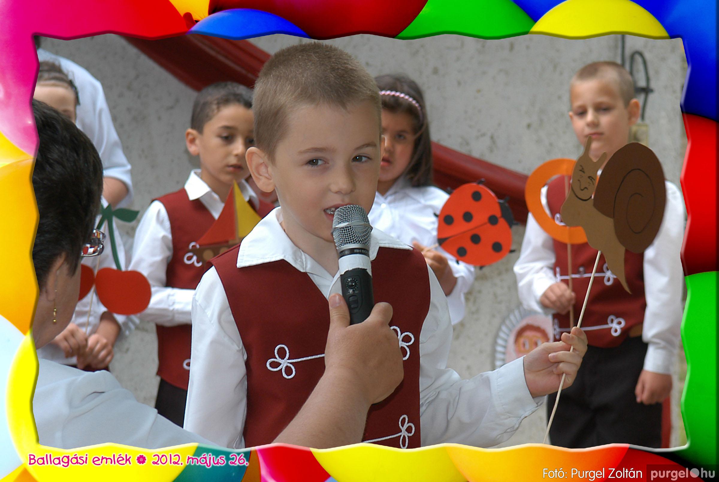 2012.05.26. 238 Kurca-parti Óvoda évzáró 2012. - Szivárvány csoport - Fotó:PURGEL ZOLTÁN© 649.jpg
